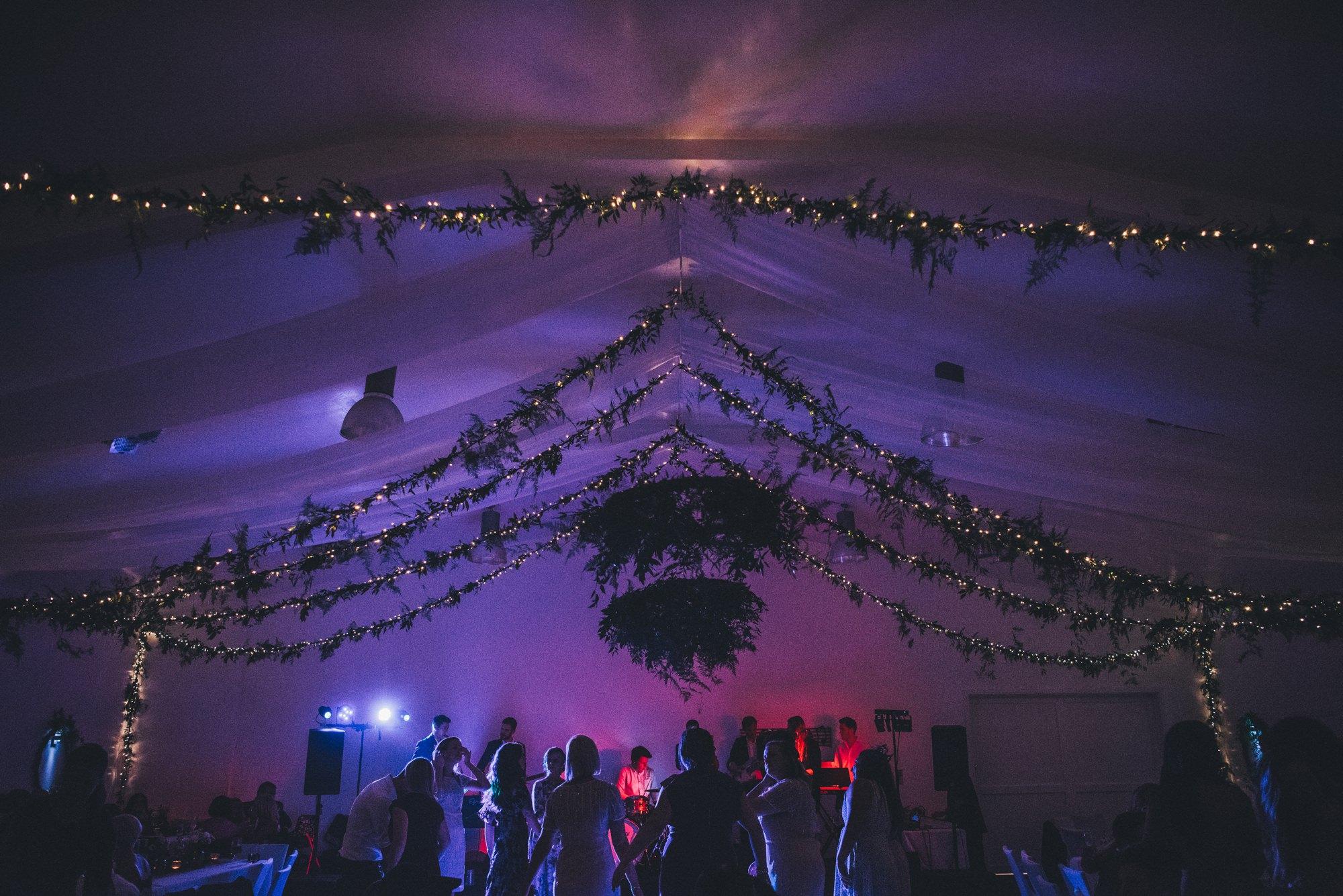 Cheshire Wedding_0134