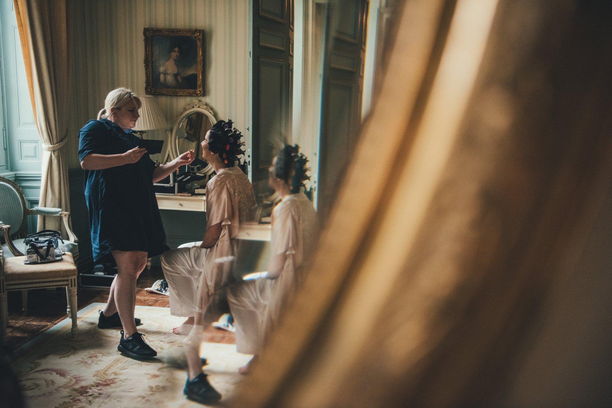 Destination wedding photographer france_0005