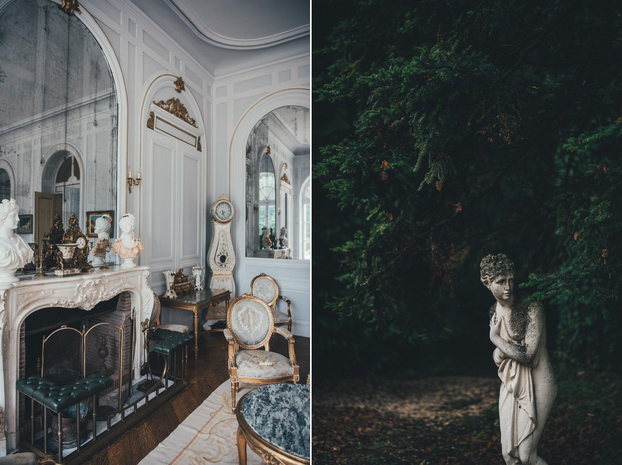 Destination wedding photographer france_0009