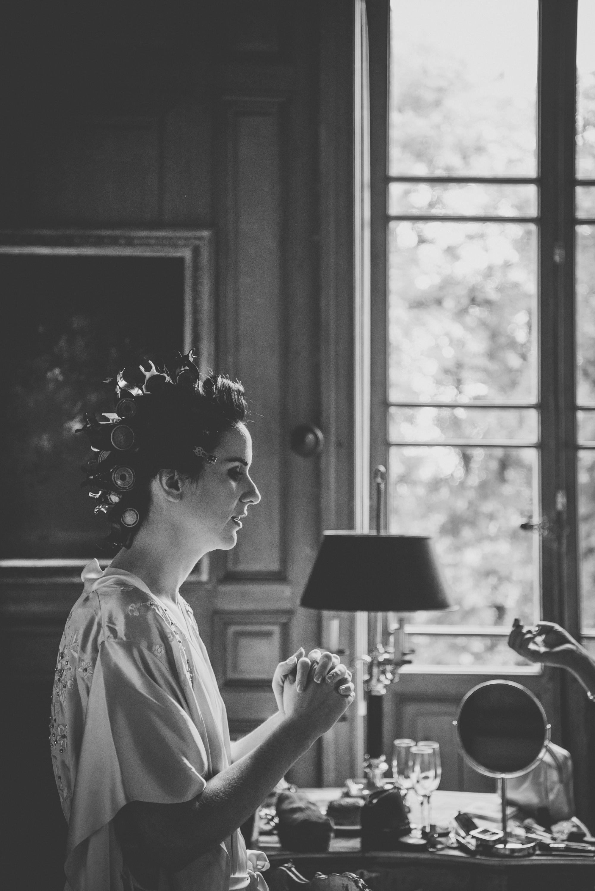 Destination wedding photographer france_0011