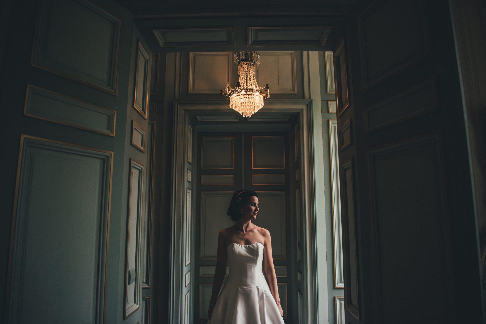 Destination wedding photographer france_0012