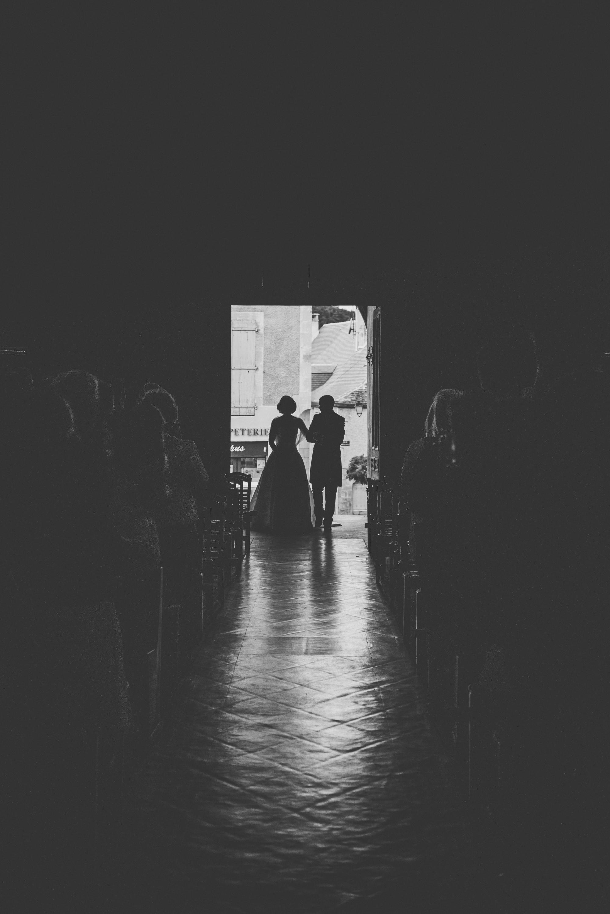 Destination wedding photographer france_0017