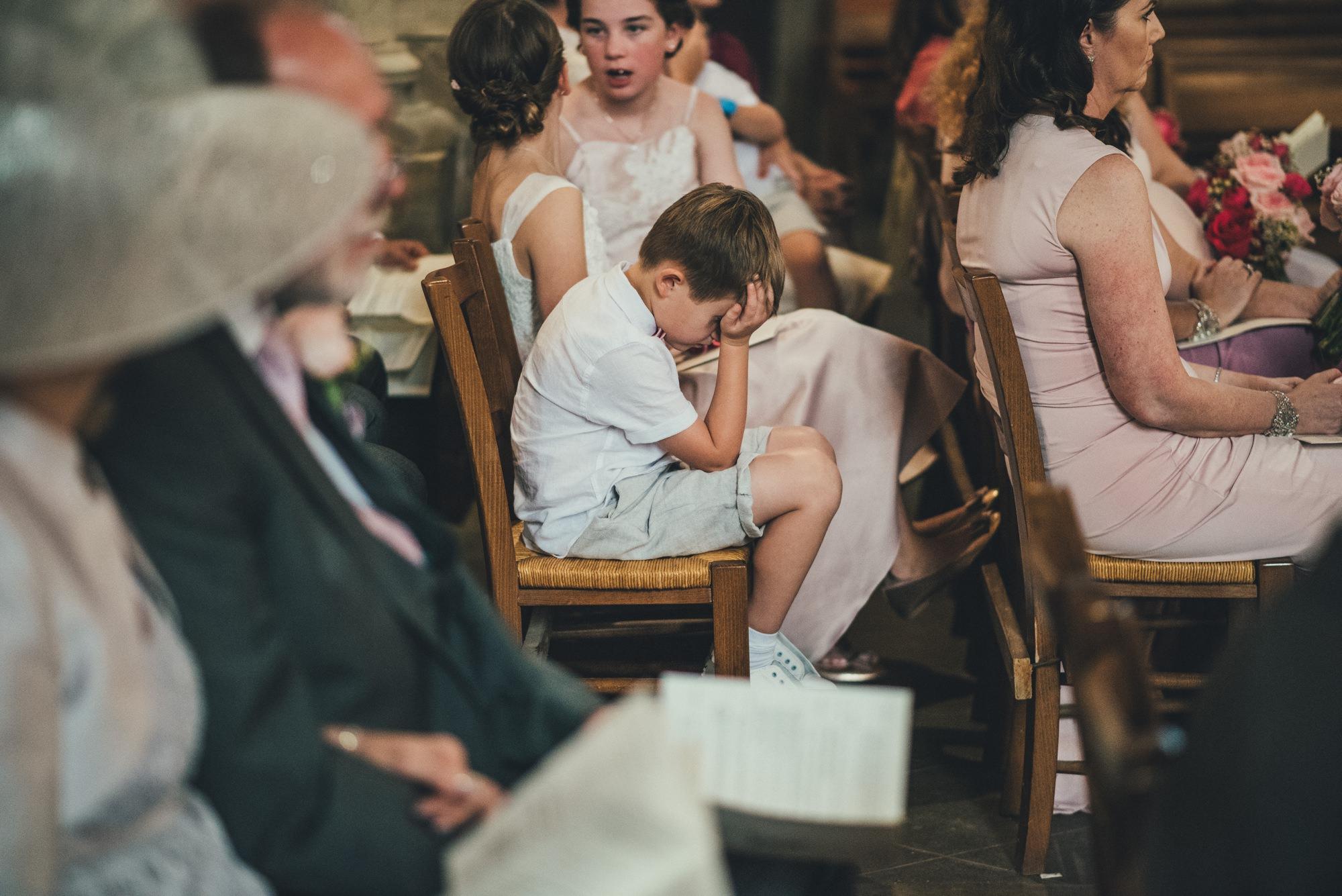Destination wedding photographer france_0021