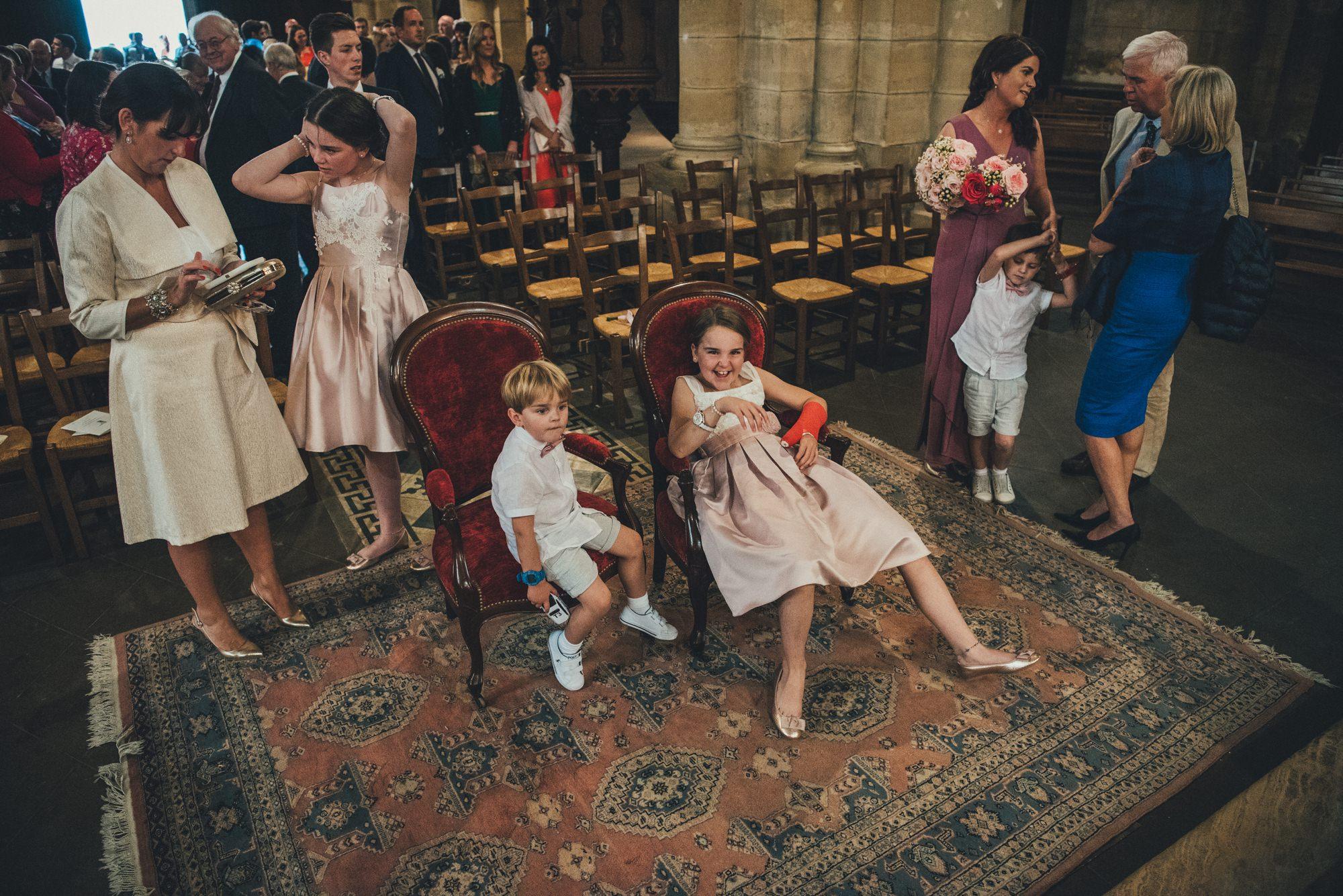 Destination wedding photographer france_0022
