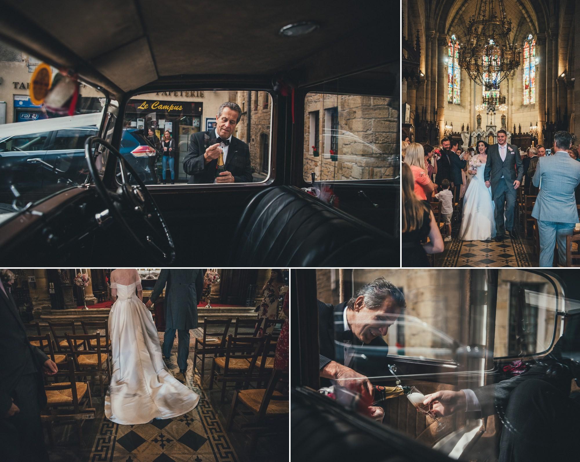 Destination wedding photographer france_0023