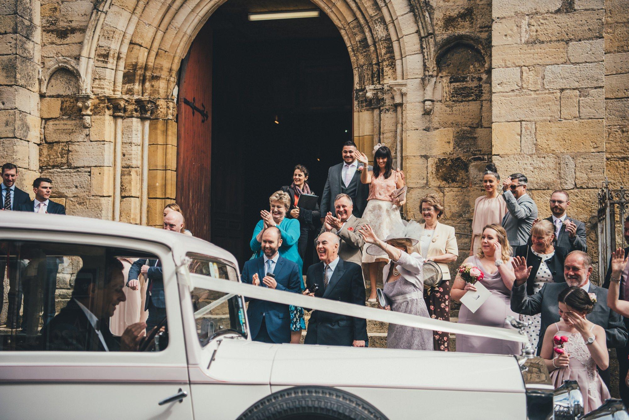 Destination wedding photographer france_0024