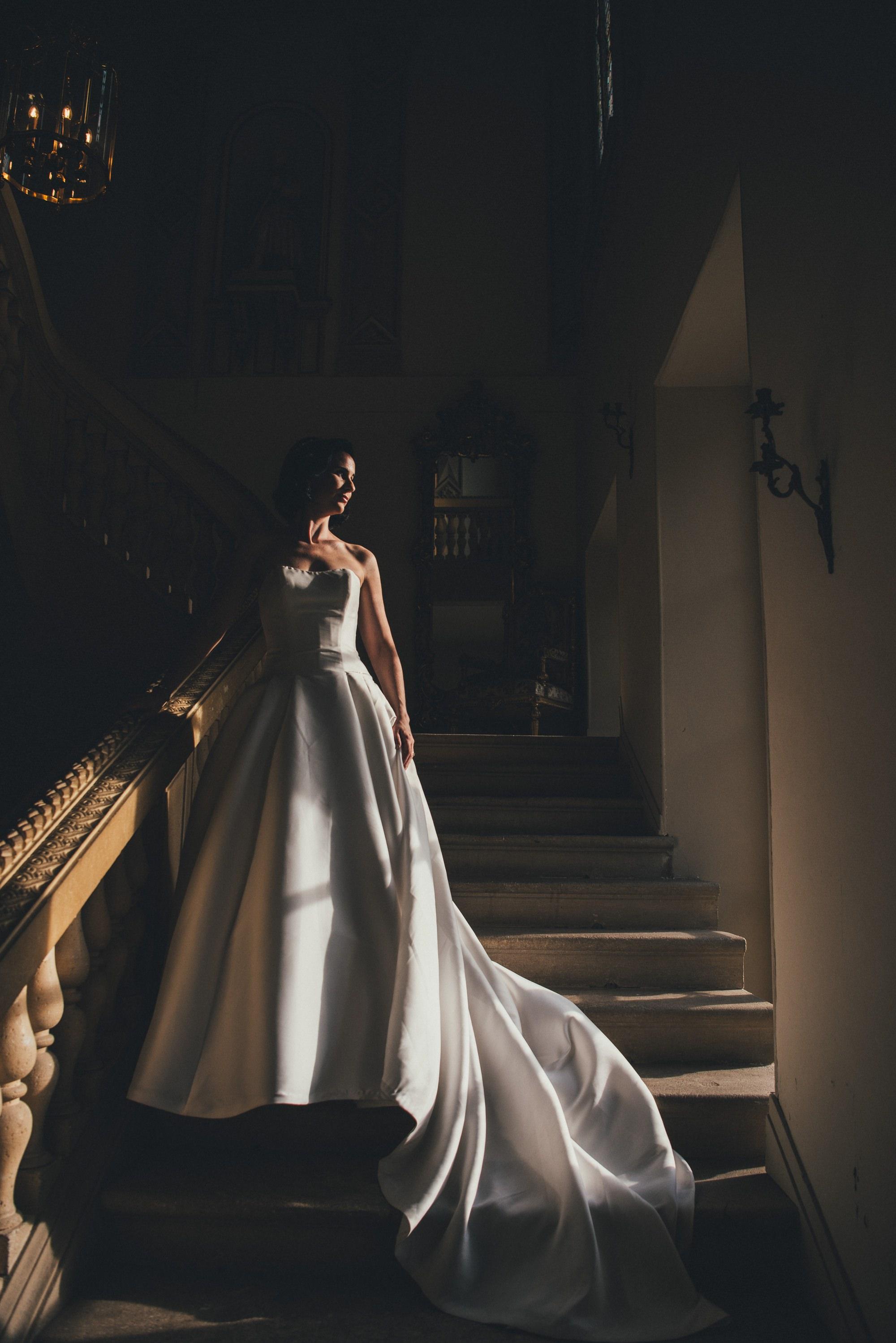 Destination wedding photographer france_0028