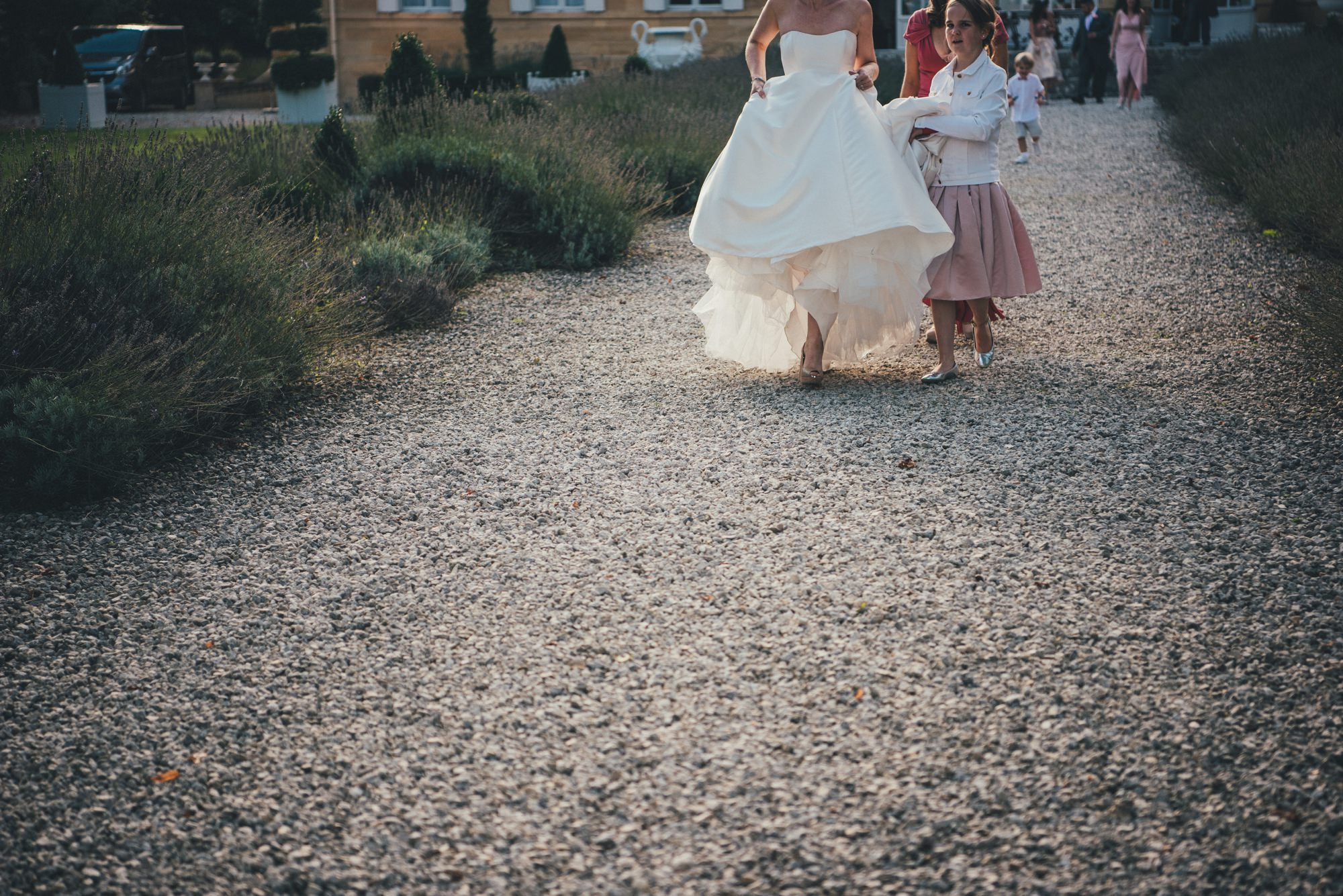 Destination wedding photographer france_0033