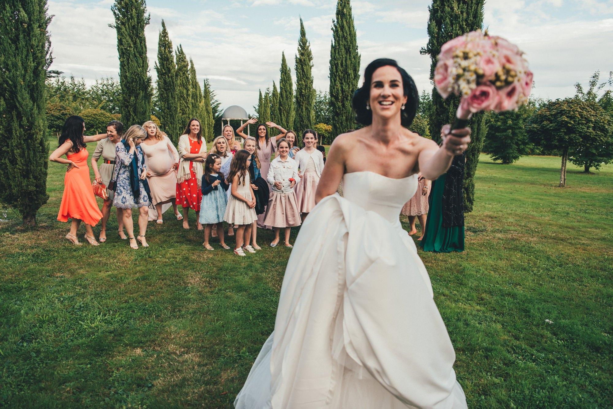 Destination wedding photographer france_0035