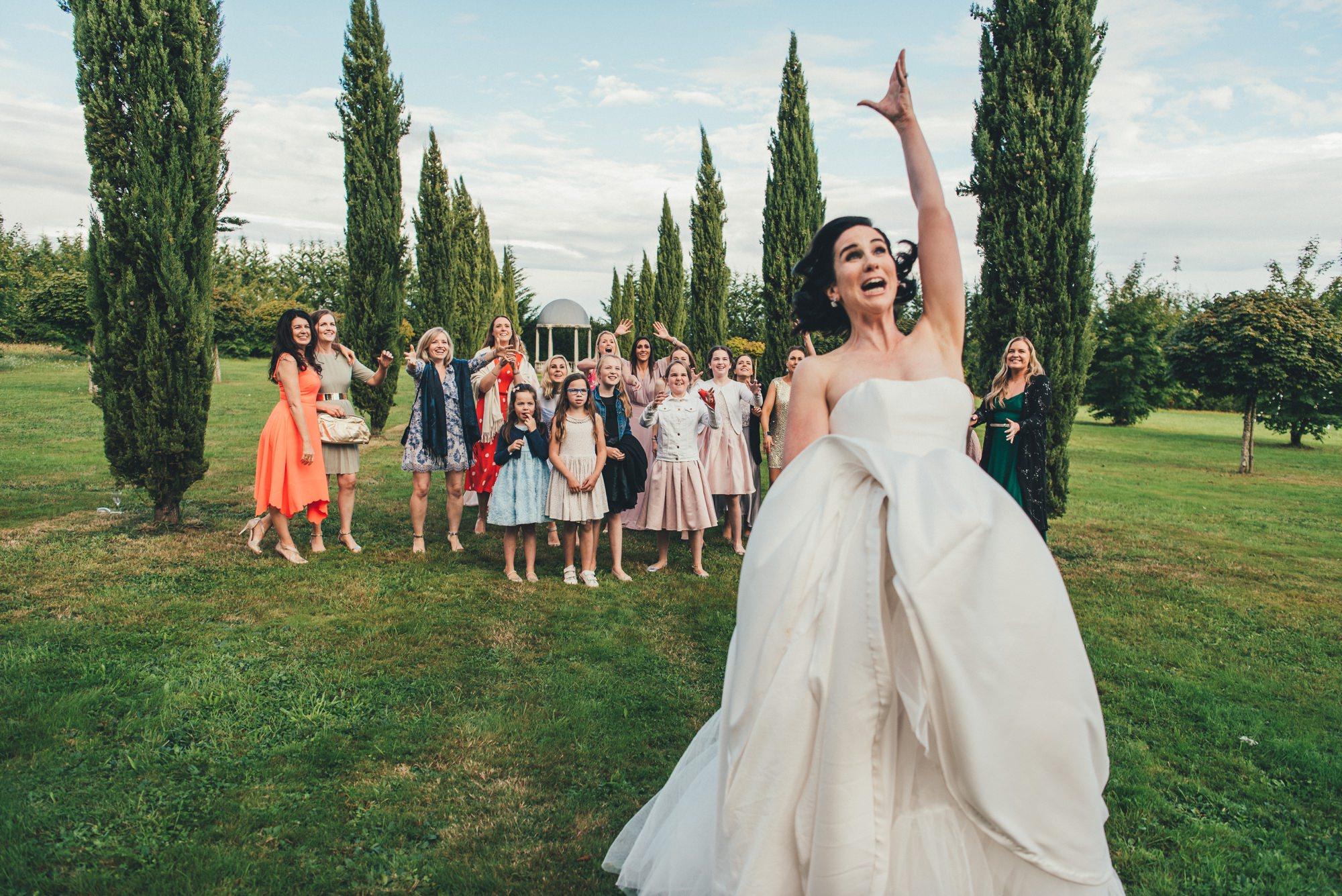Destination wedding photographer france_0036