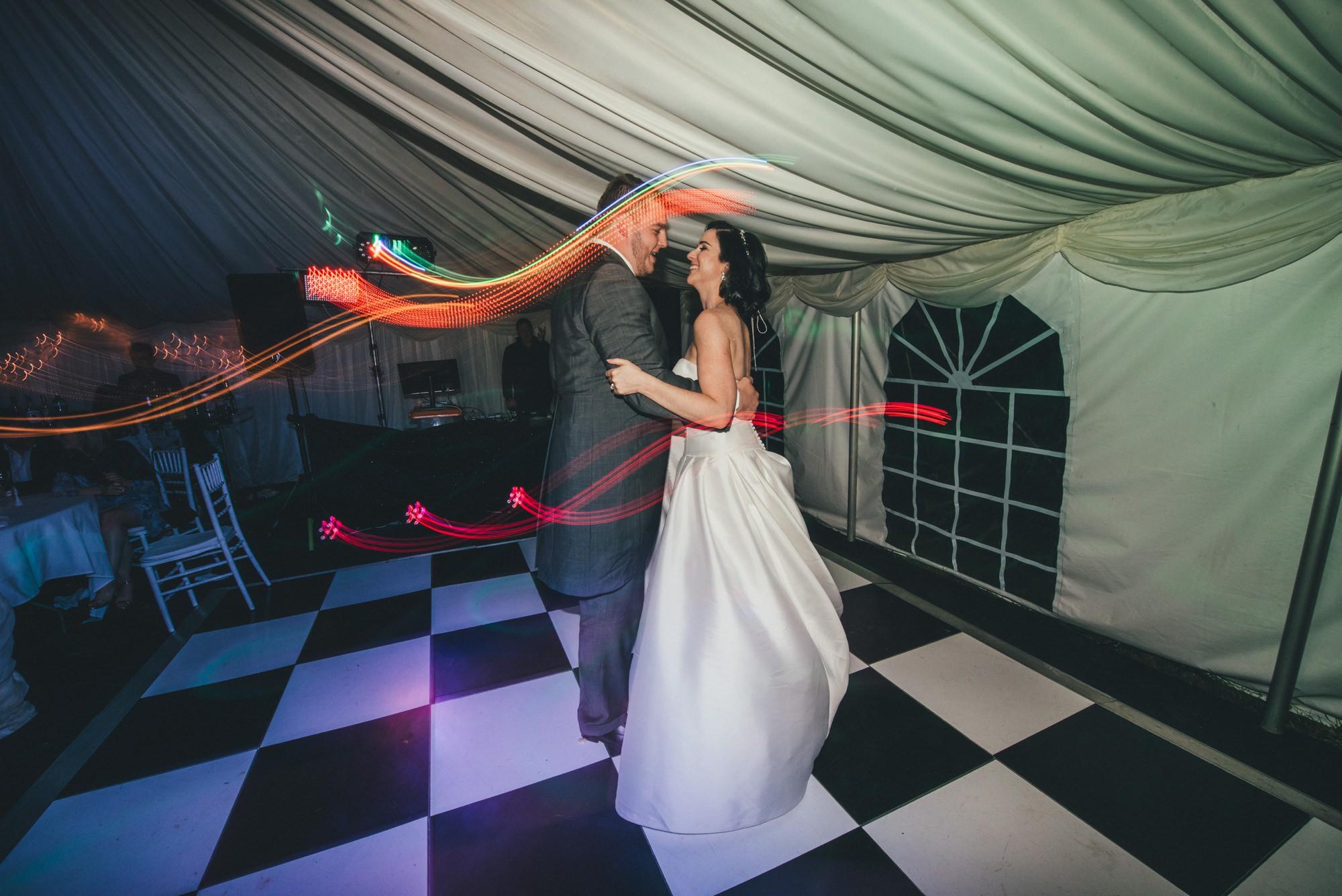 Destination wedding photographer france_0043