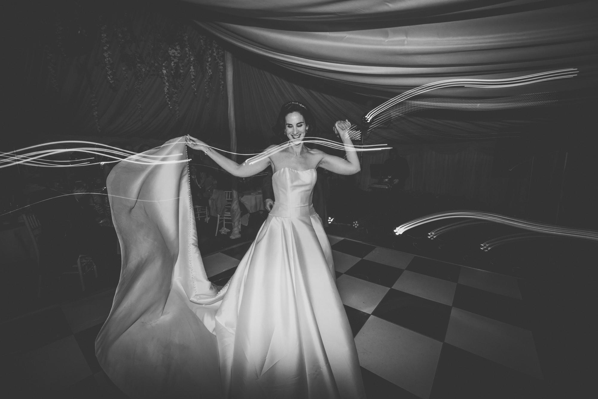 Destination wedding photographer france_0044