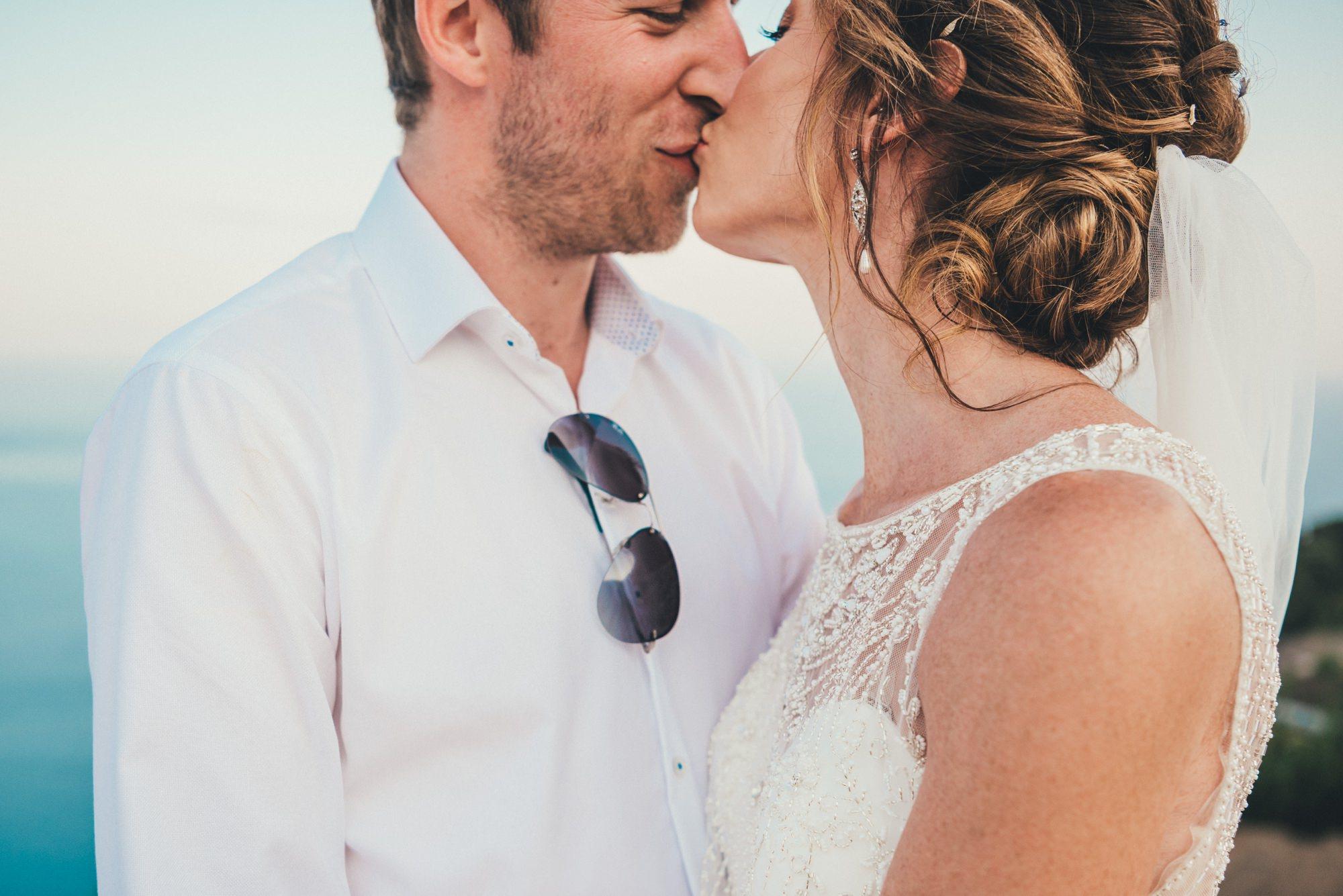 Best wedding photographer manchester_0007