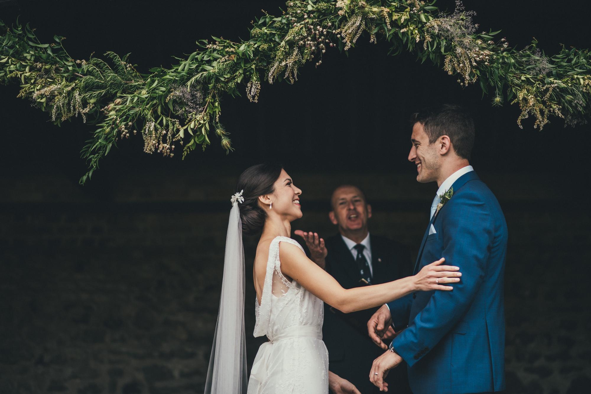 Best wedding photographer manchester_0010
