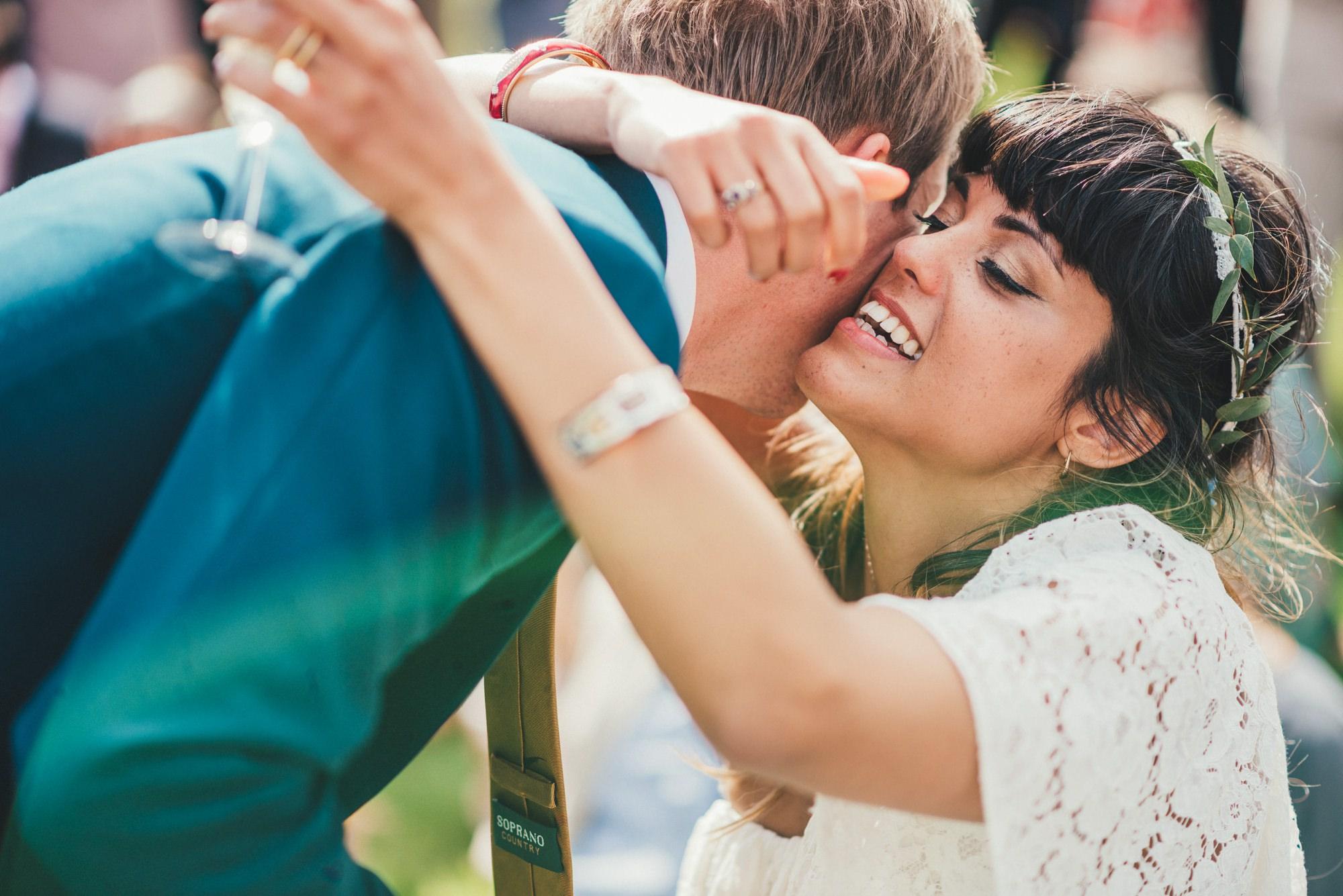 Best wedding photographer manchester_0012
