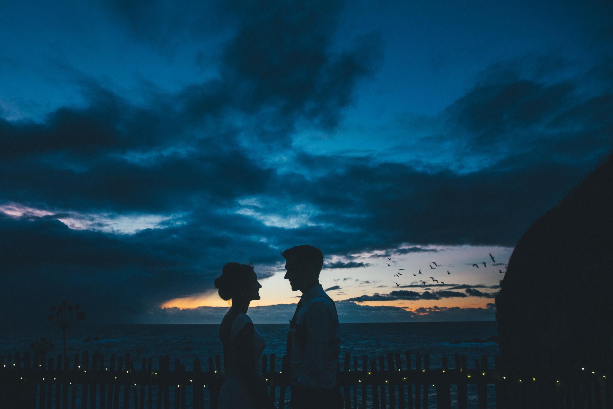 Best wedding photographer manchester_0015