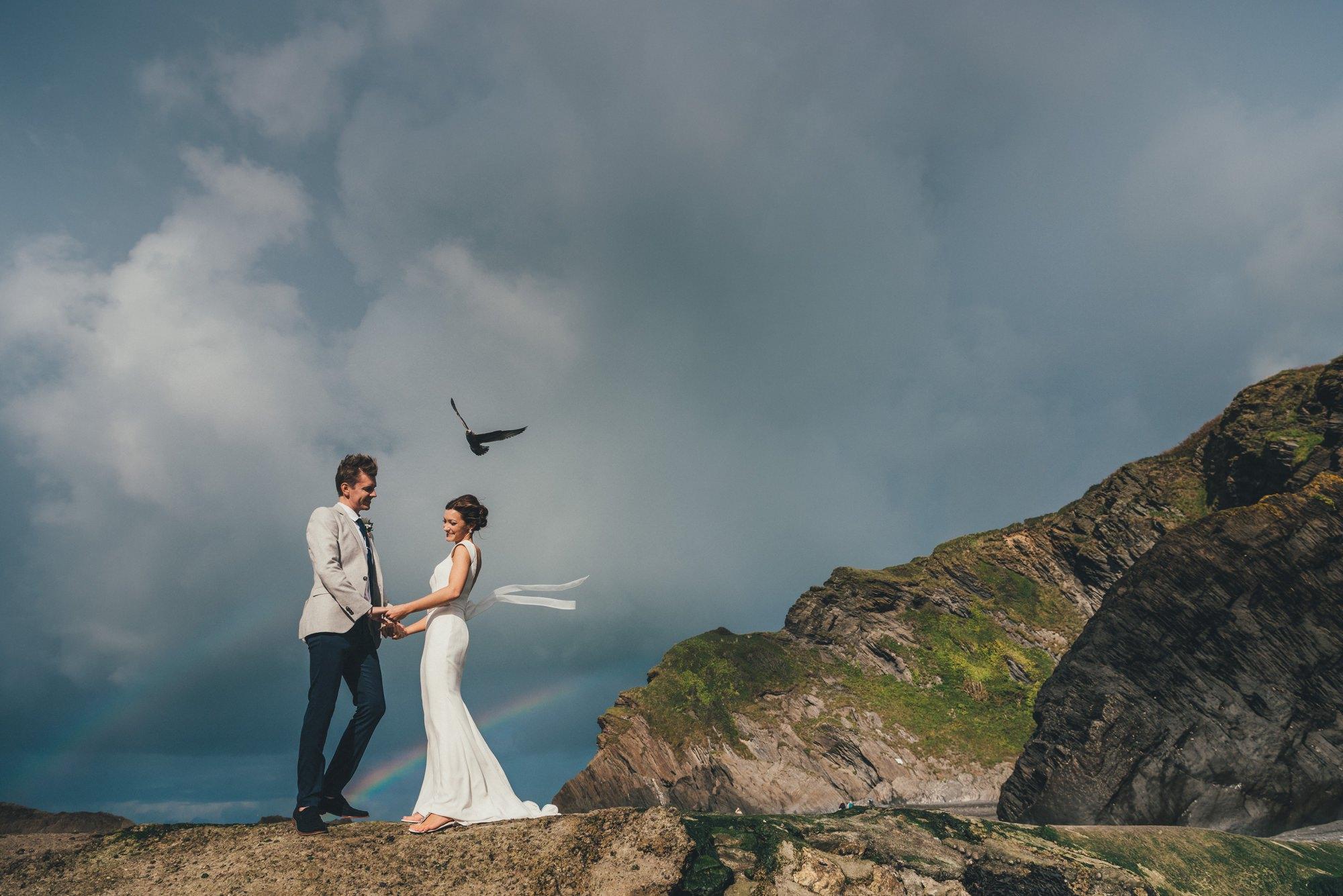 Best wedding photographer manchester_0018