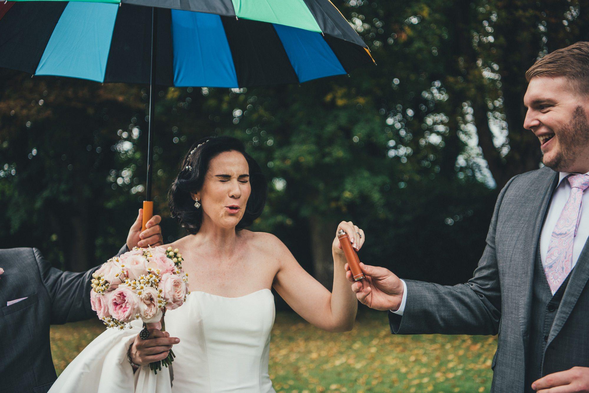 Best wedding photographer manchester_0019