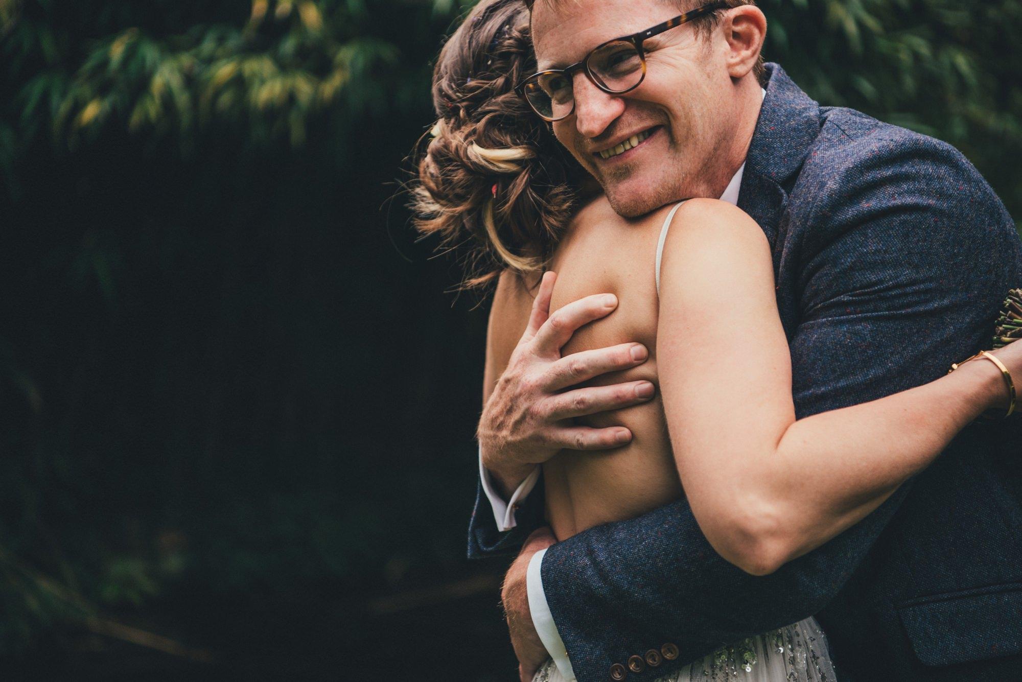 Best wedding photographer manchester_0022