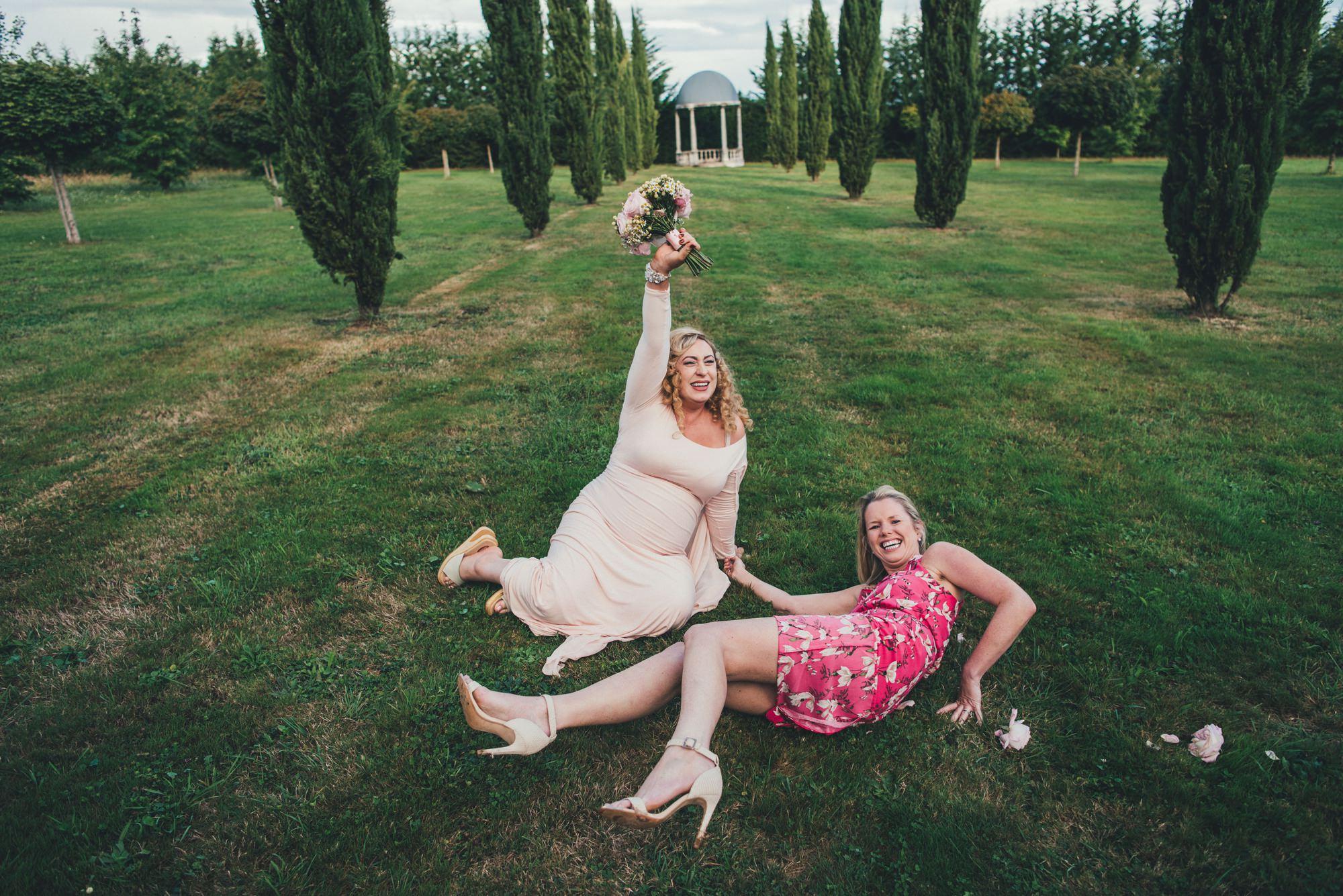Best wedding photographer manchester_0023