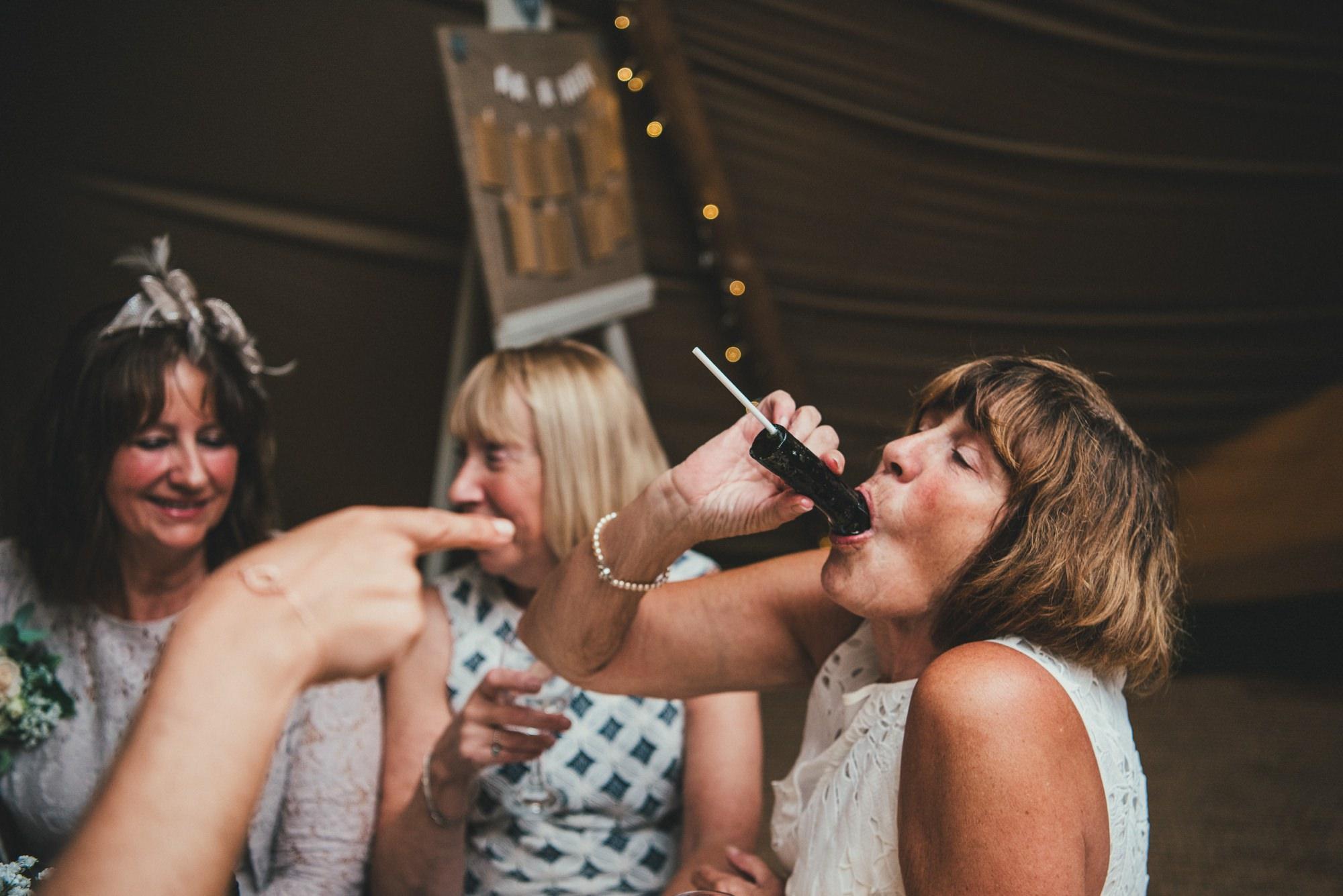 Best wedding photographer manchester_0025