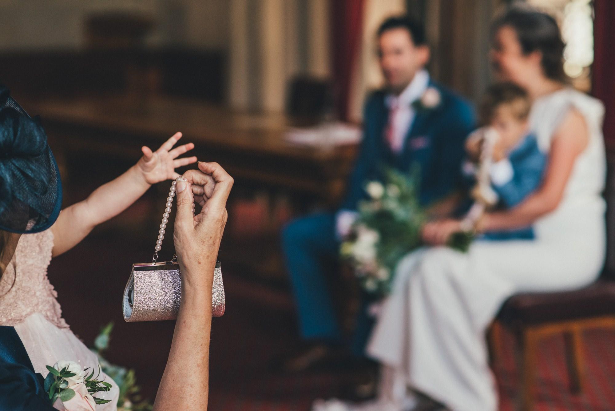 Best wedding photographer manchester_0028