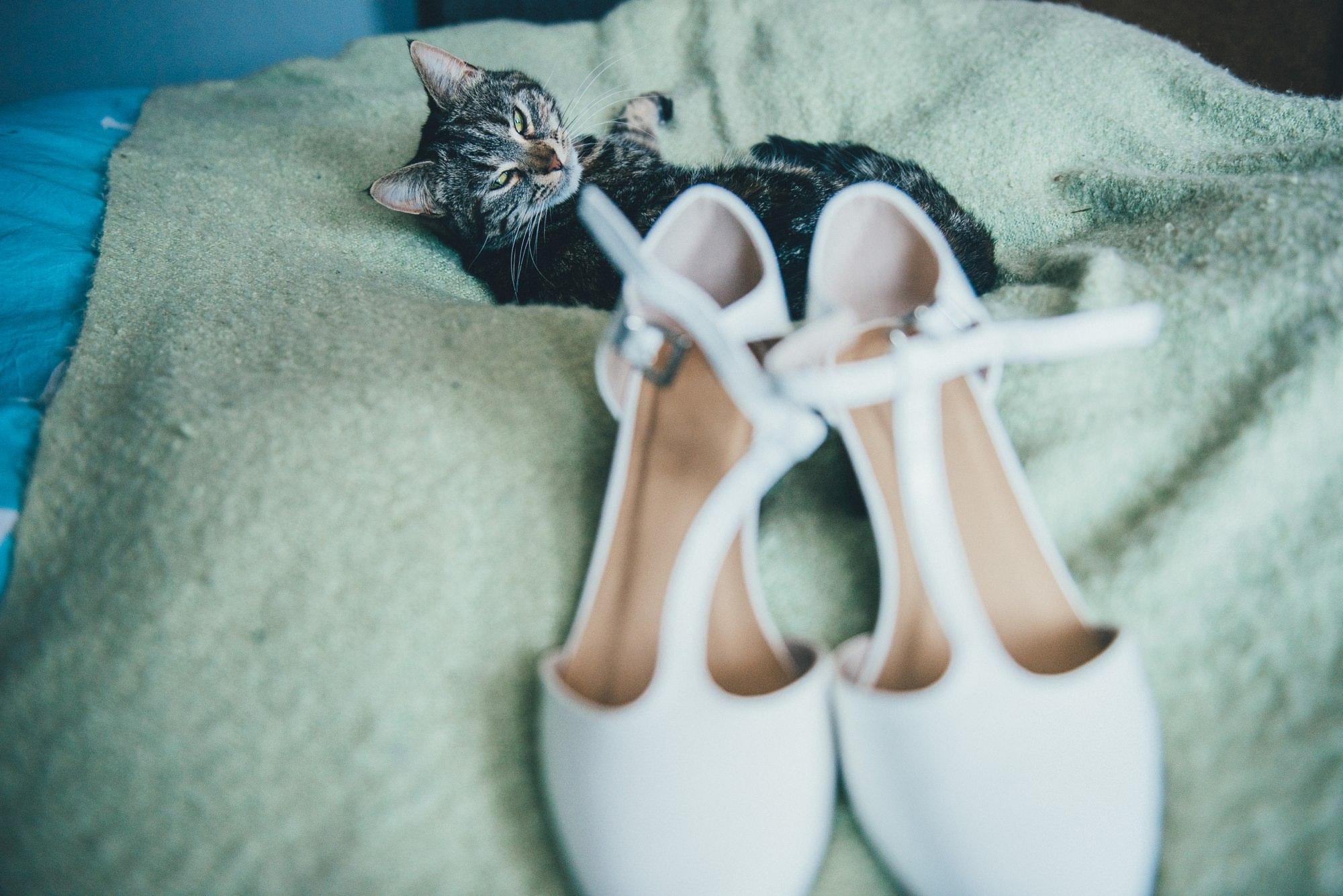 Best wedding photographer manchester_0032