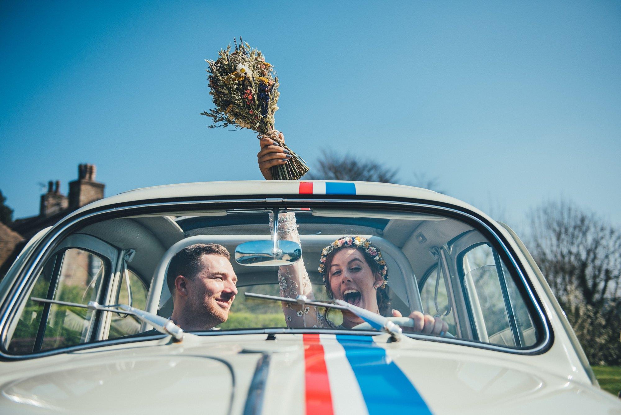 Best wedding photographer manchester_0033