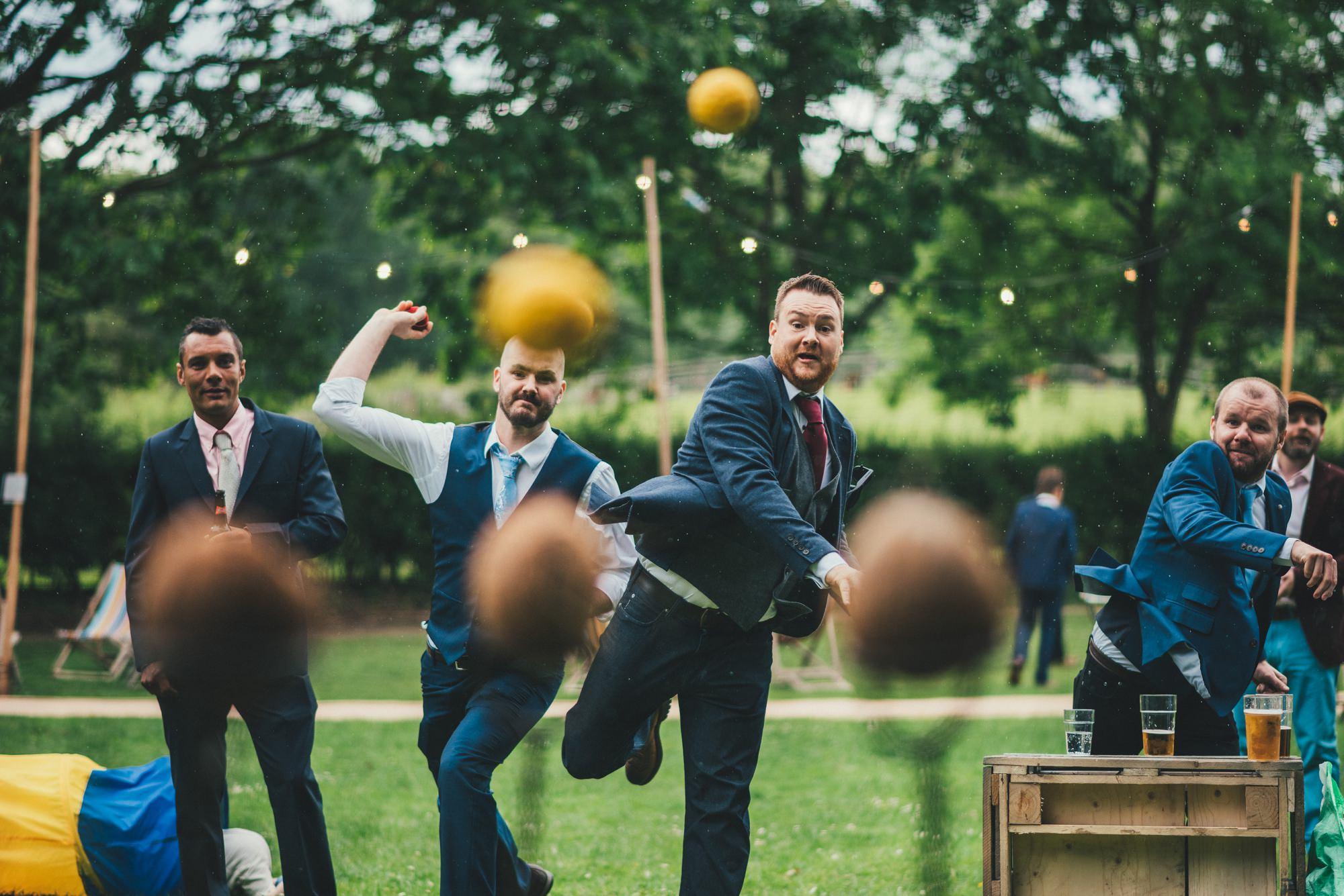 Best wedding photographer manchester_0034