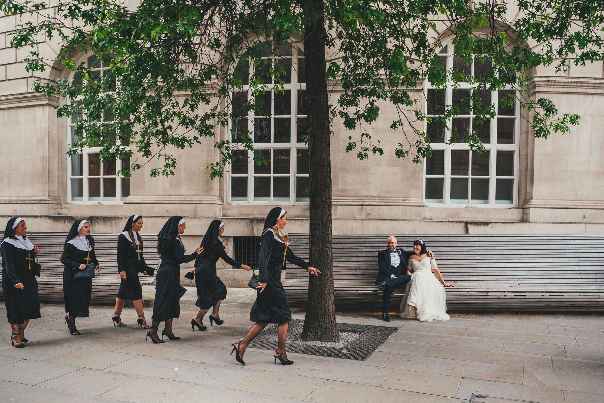 Best wedding photographer manchester_0036