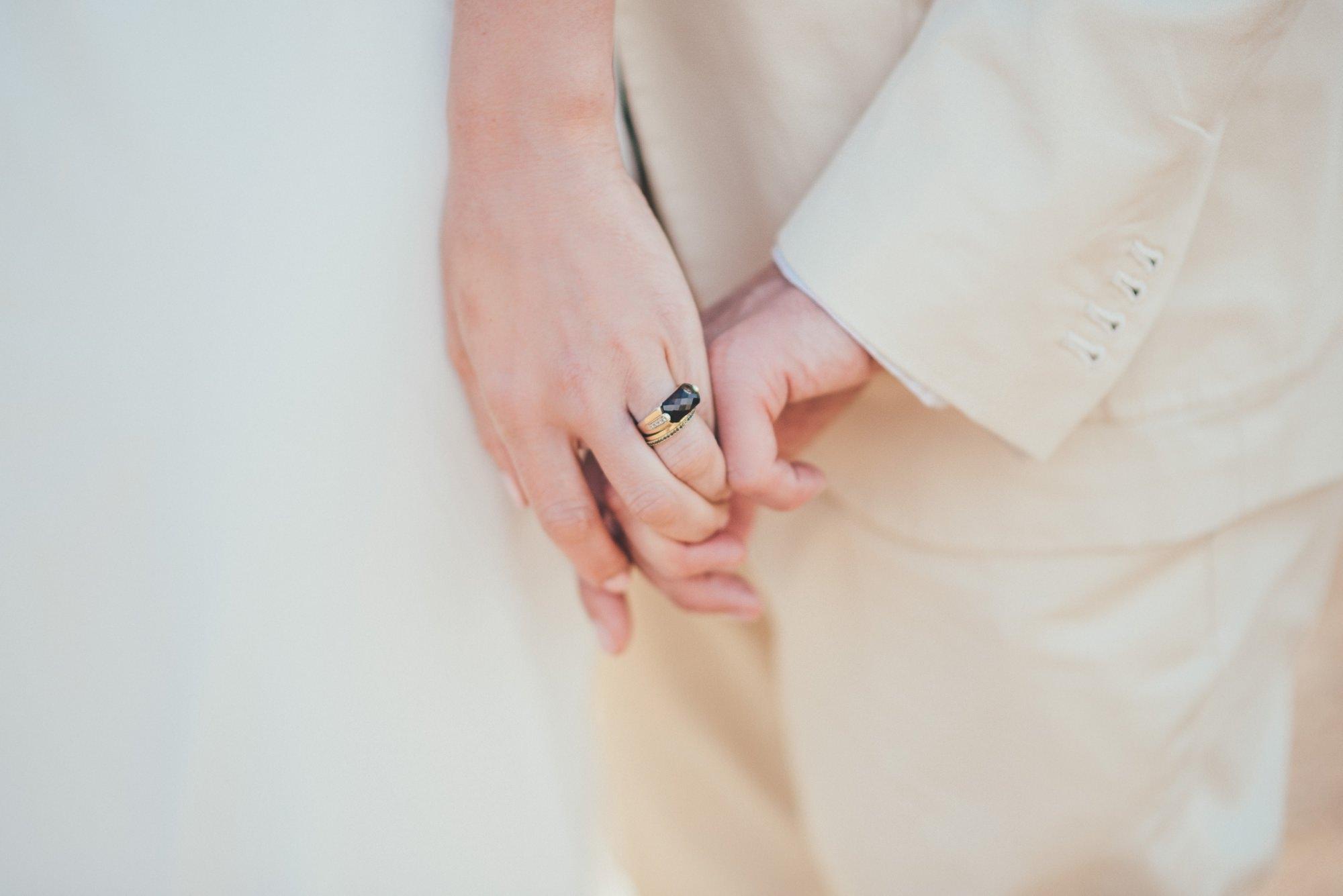 Best wedding photographer manchester_0042