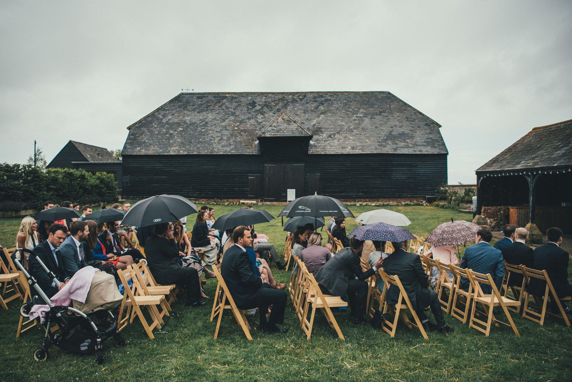 Best wedding photographer manchester_0043