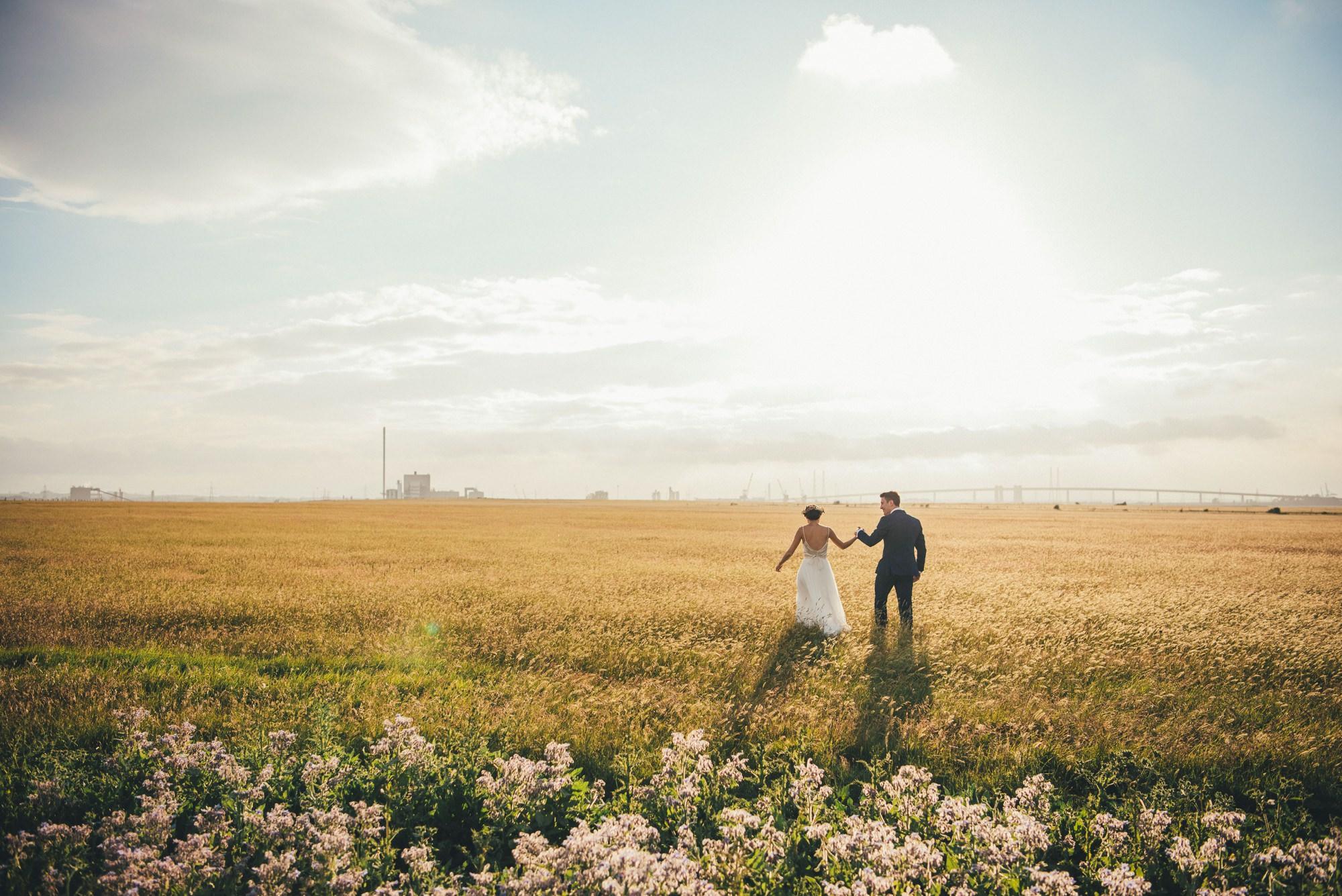Best wedding photographer manchester_0044