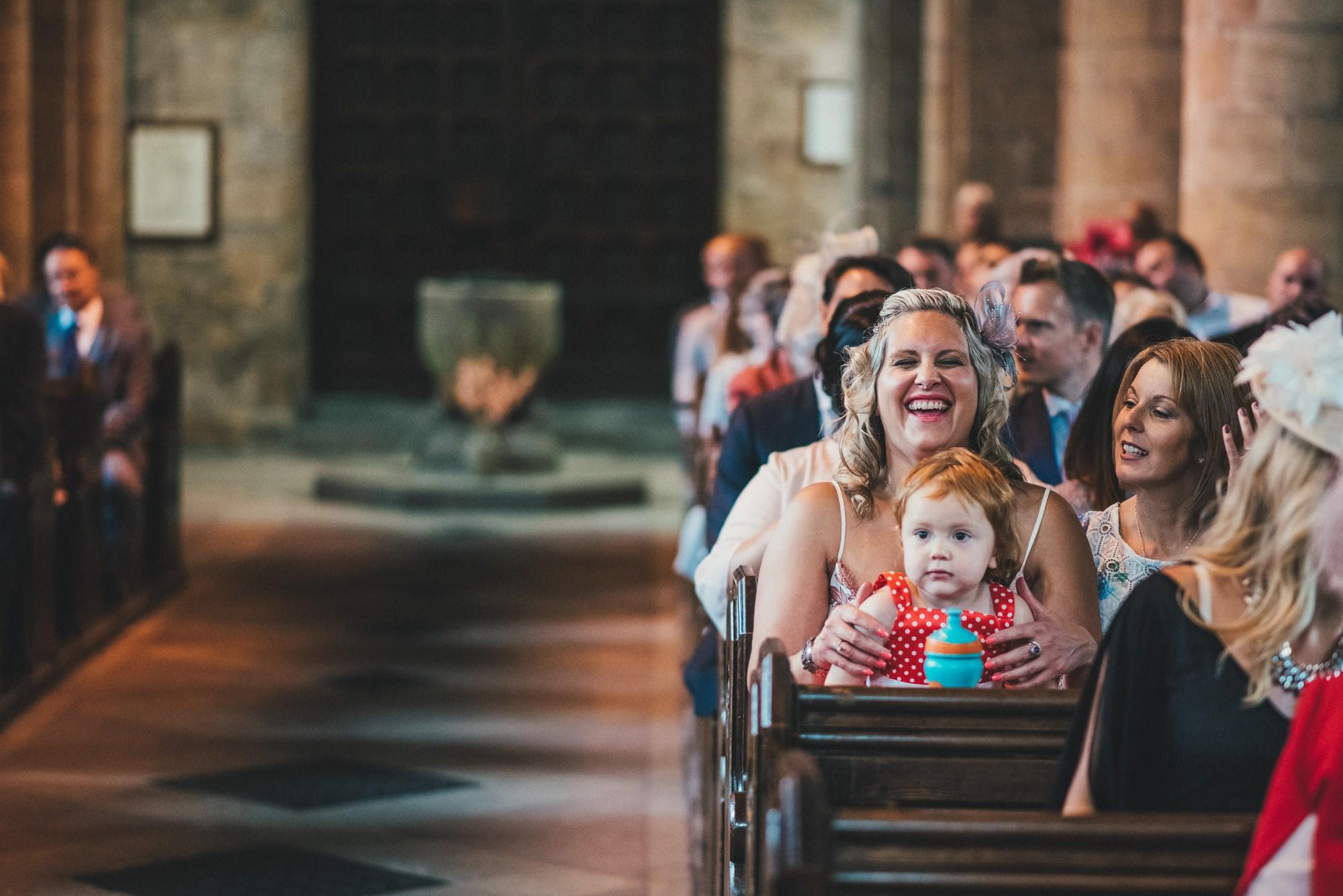 Best wedding photographer manchester_0045