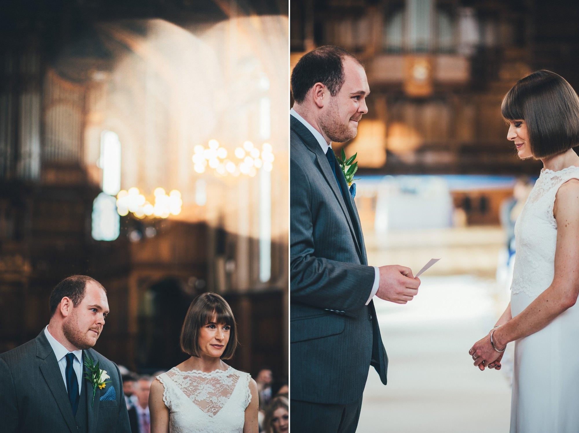 Best wedding photographer manchester_0047