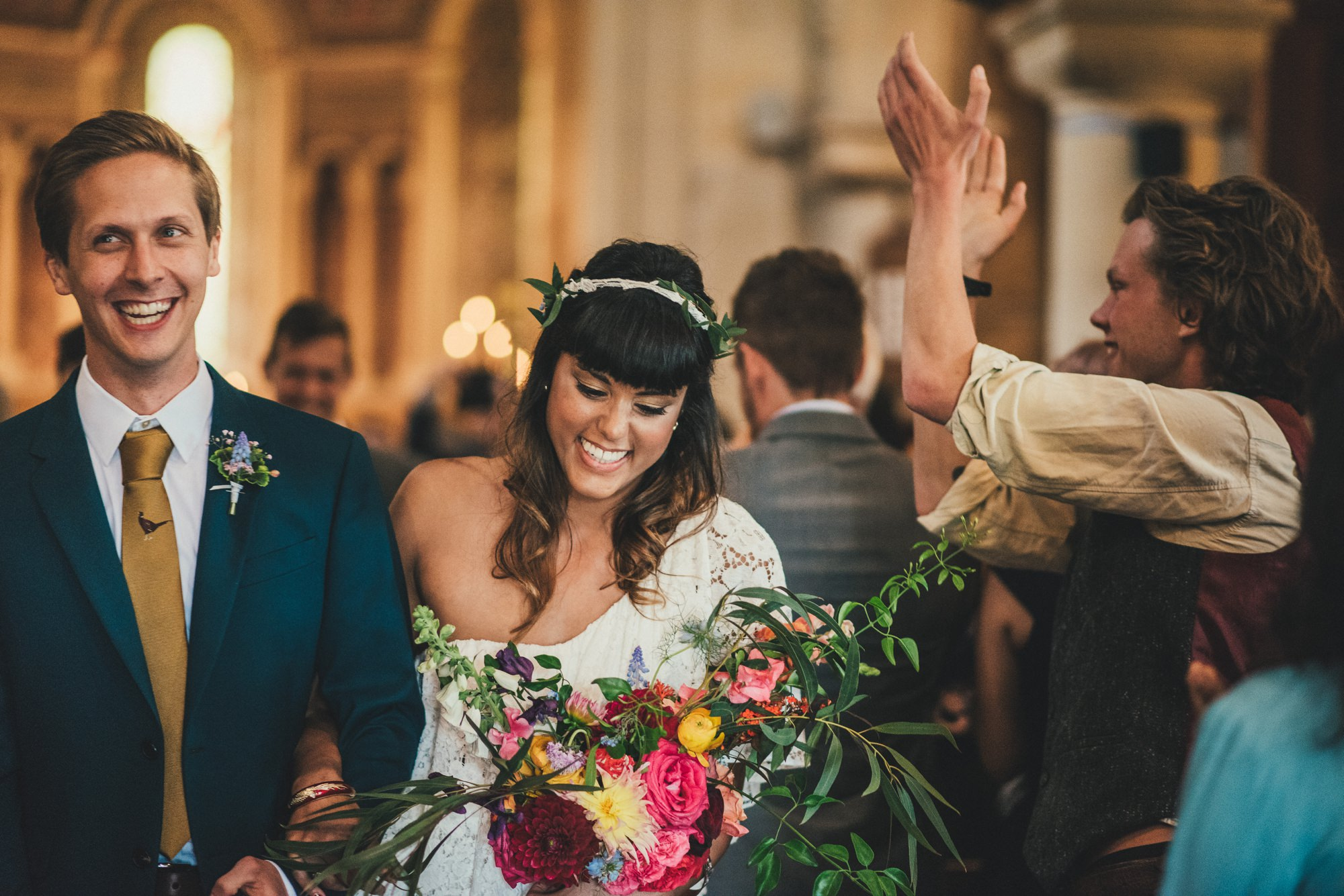Best wedding photographer manchester_0048