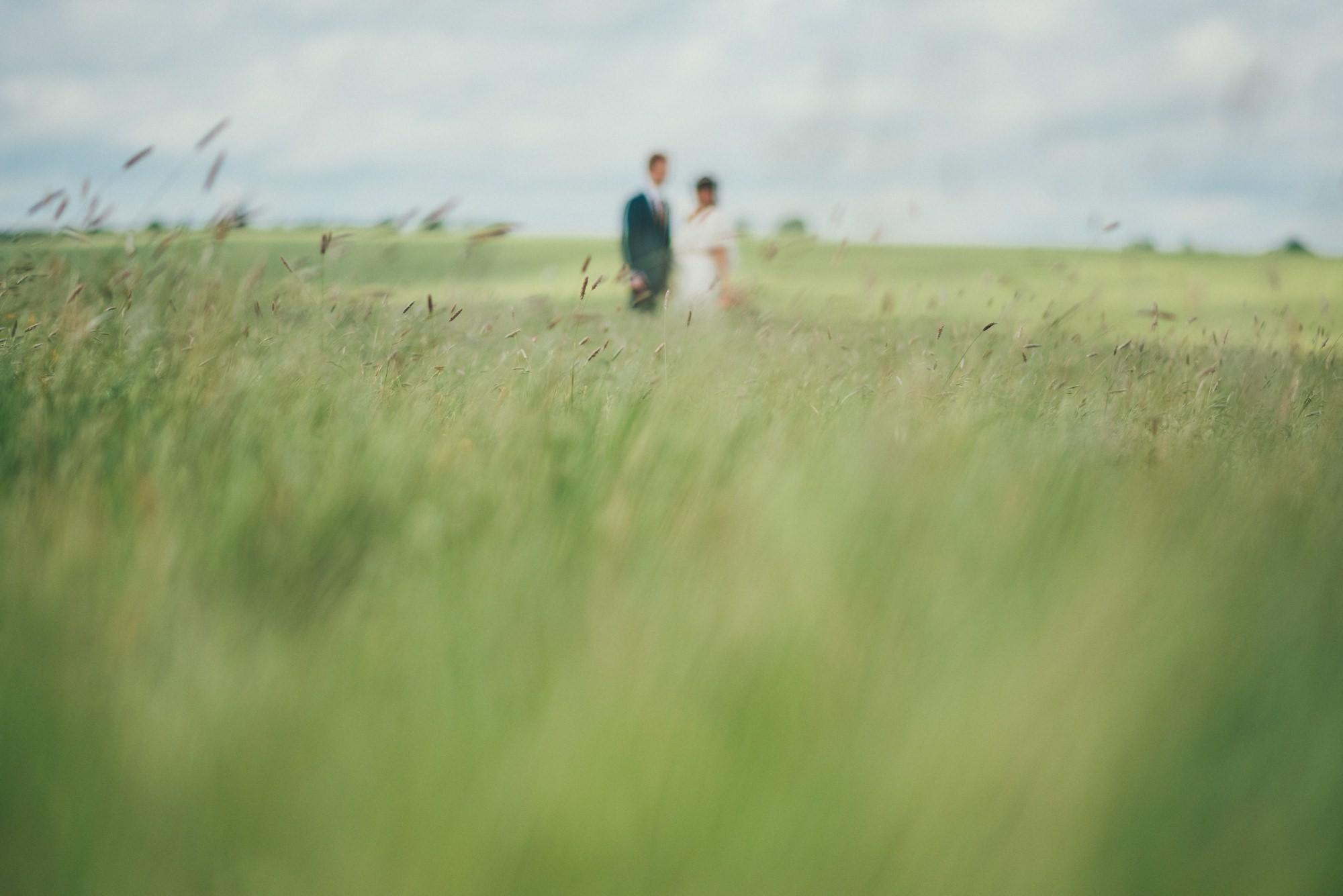 Best wedding photographer manchester_0049