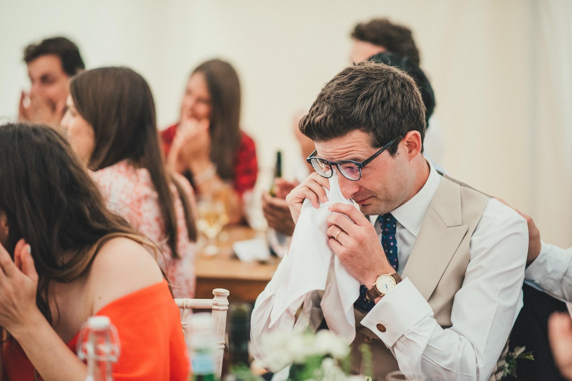 Best wedding photographer manchester_0053