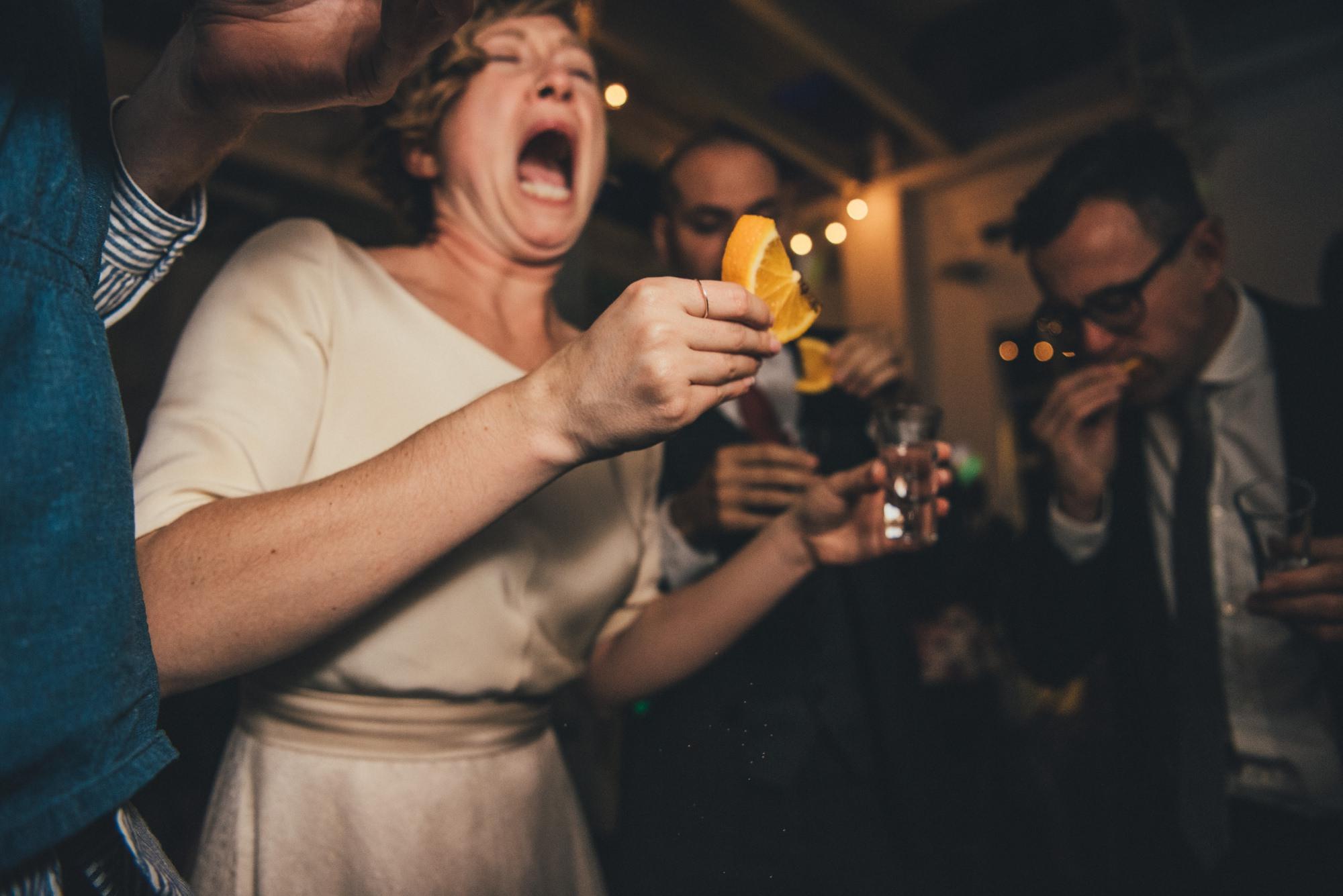 Best wedding photographer manchester_0055