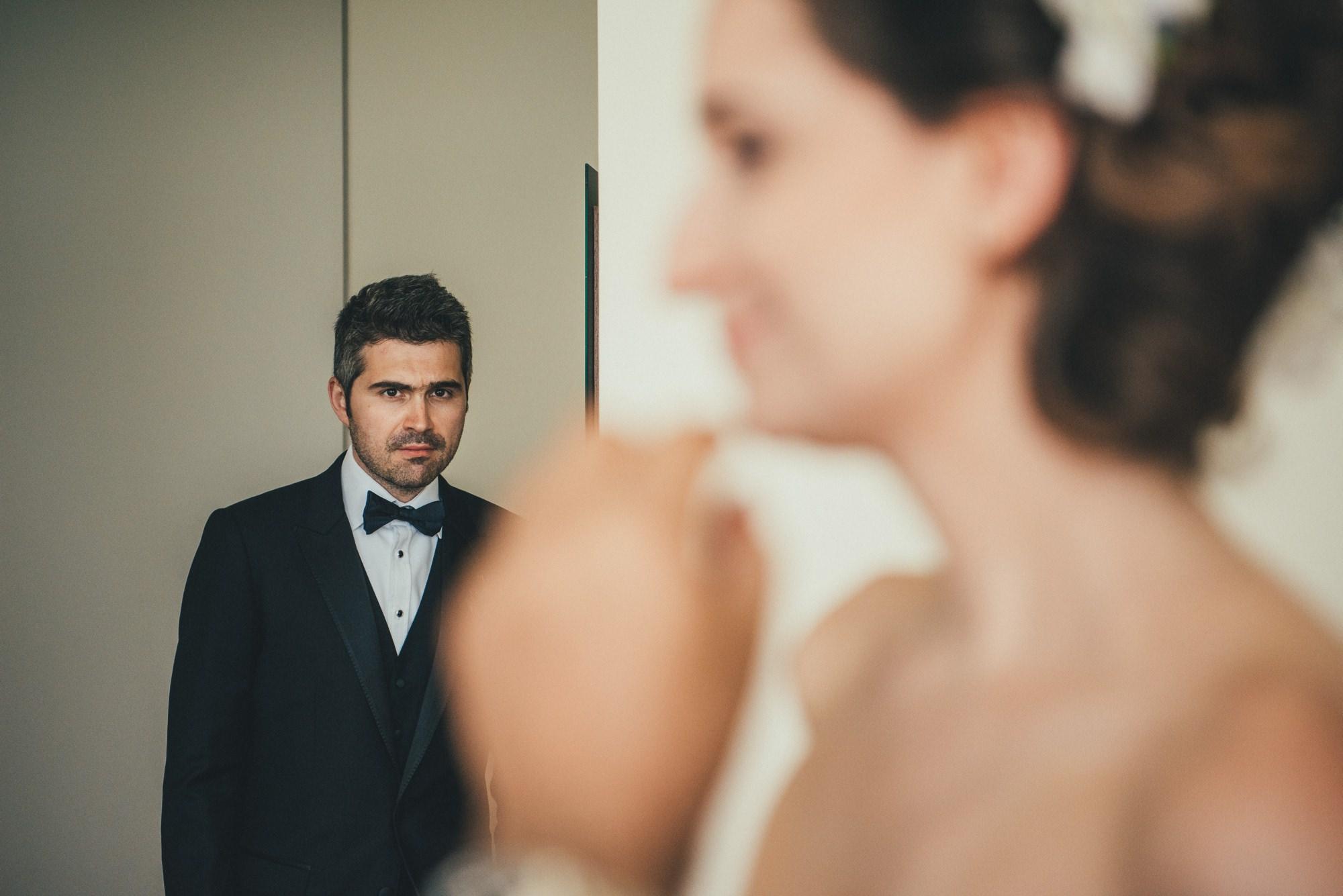 Best wedding photographer manchester_0056