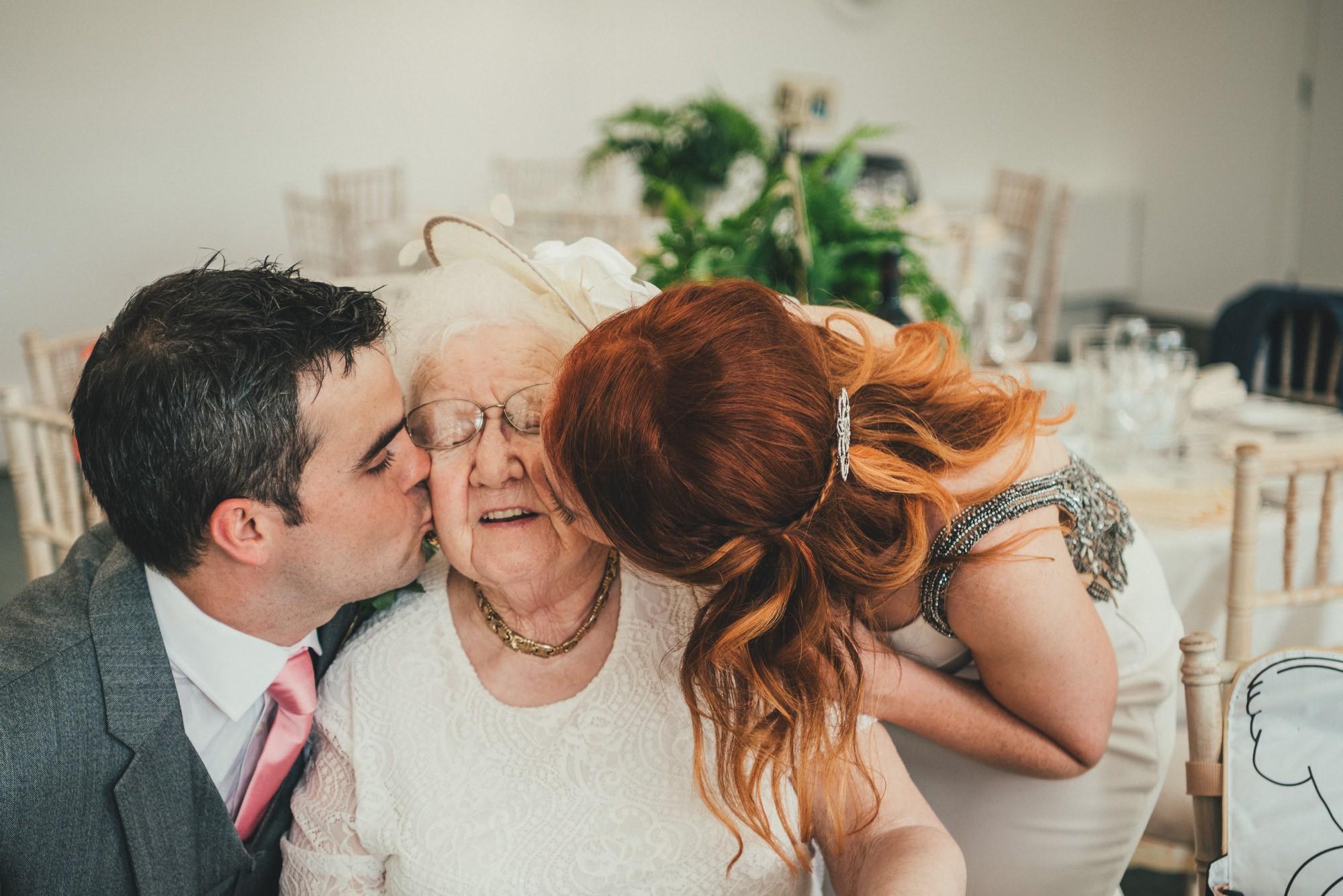 Best wedding photographer manchester_0057