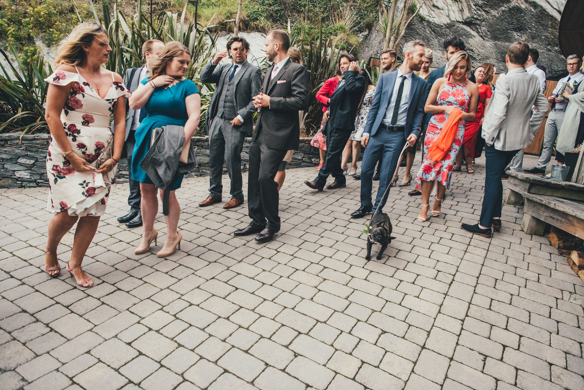 Best wedding photographer manchester_0059