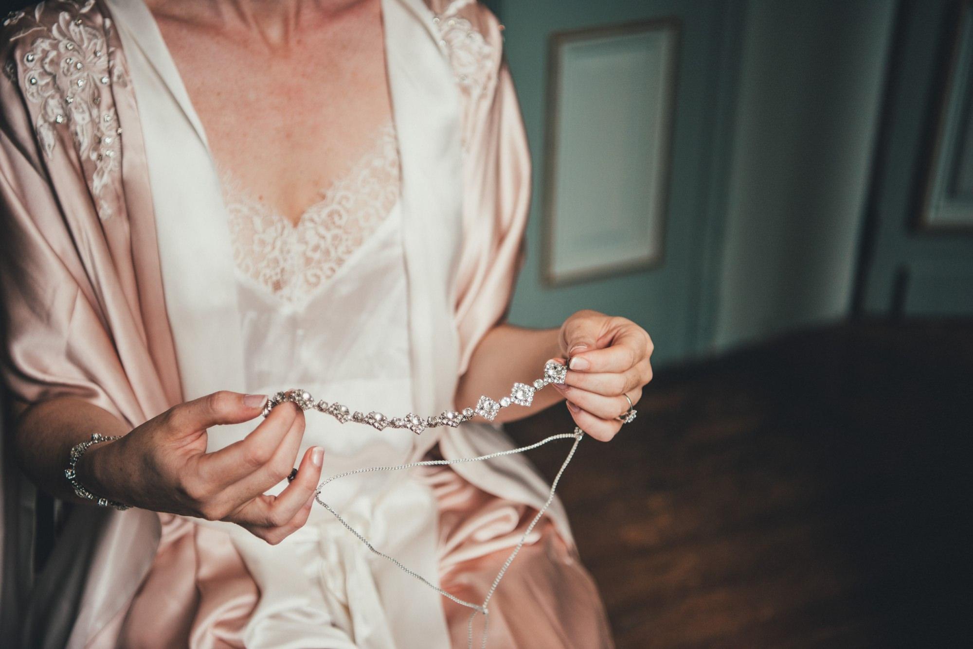 Best wedding photographer manchester_0060