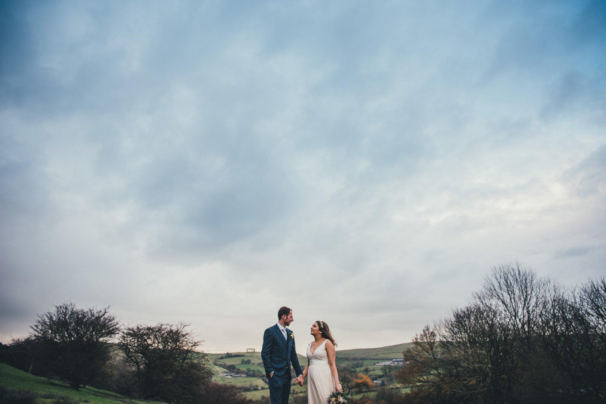 Best wedding photographer manchester_0061