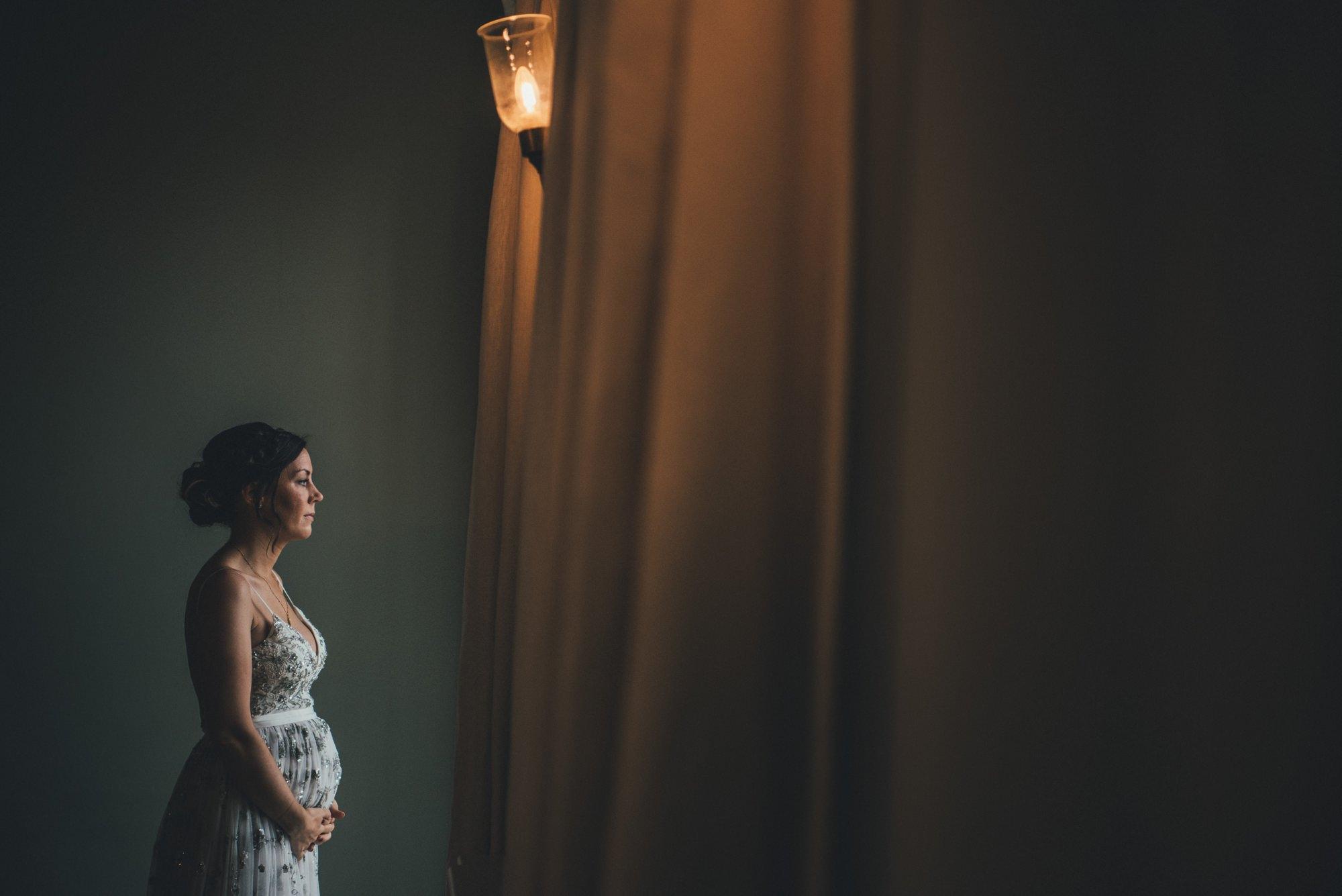 Best wedding photographer manchester_0062