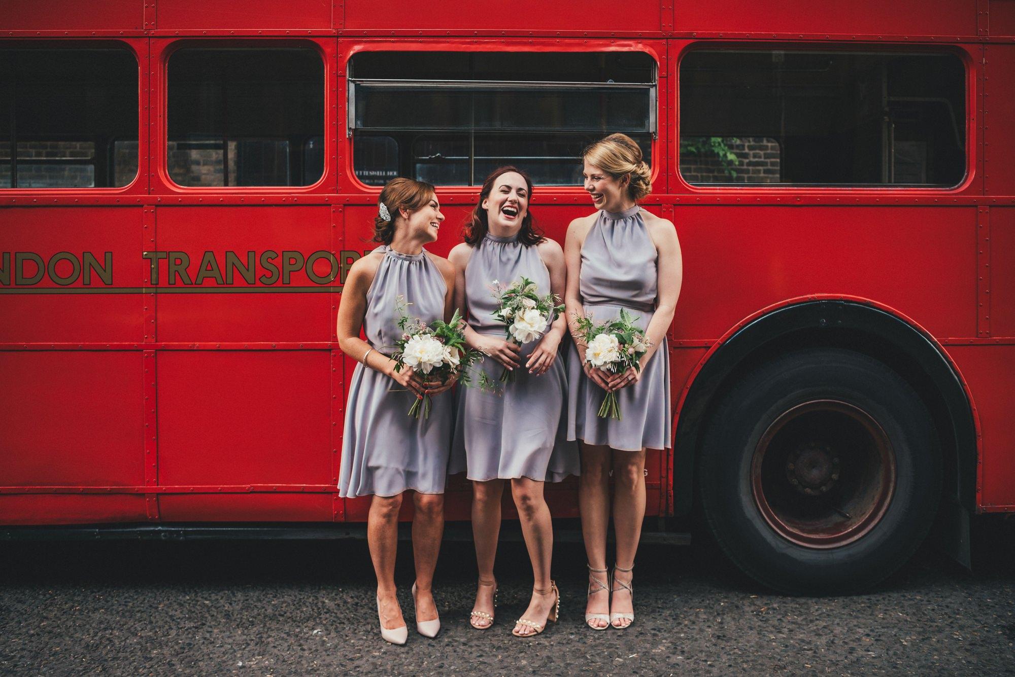 Best wedding photographer manchester_0065