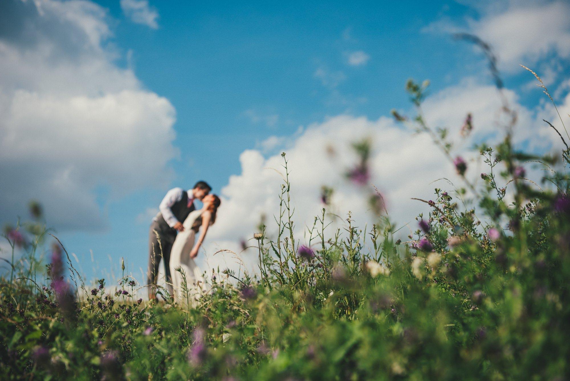 Best wedding photographer manchester_0066