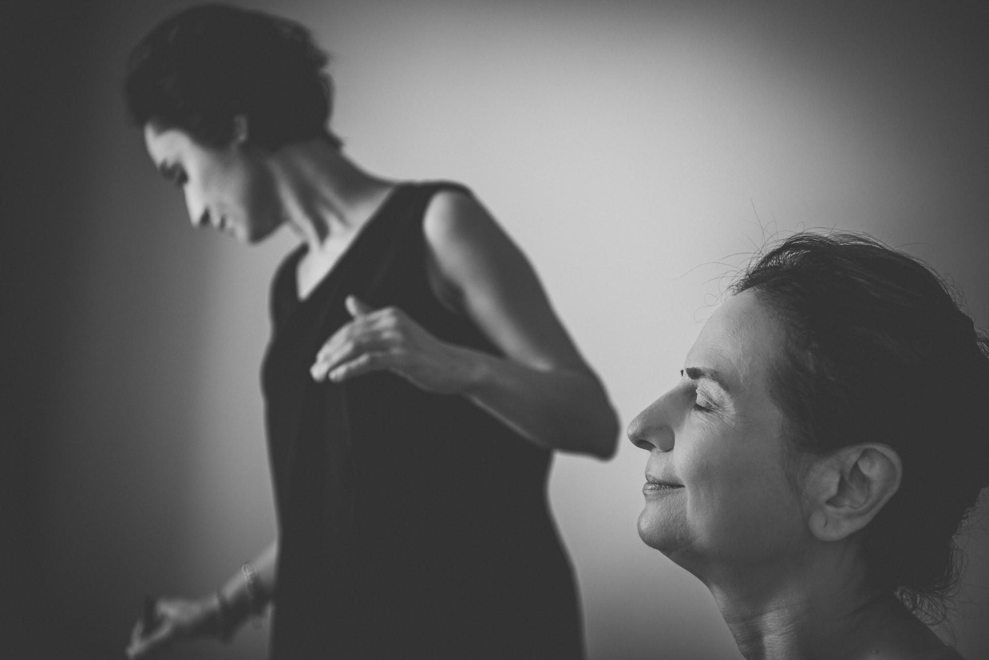 Best wedding photographer manchester_0067