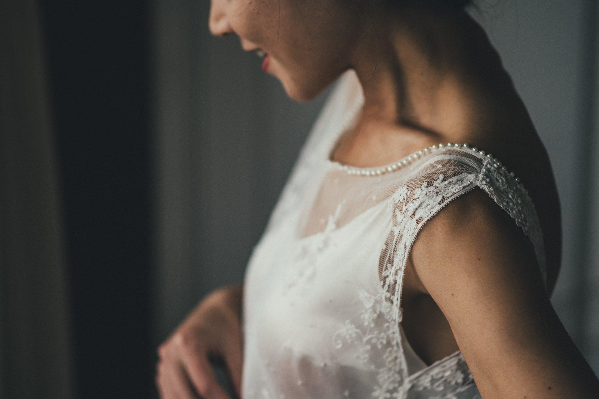Best wedding photographer manchester_0071