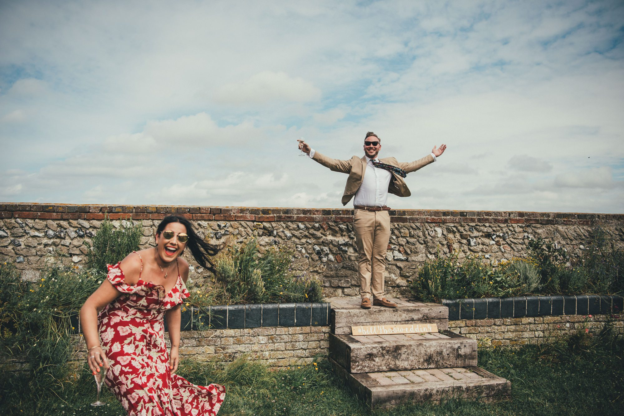Best wedding photographer manchester_0072
